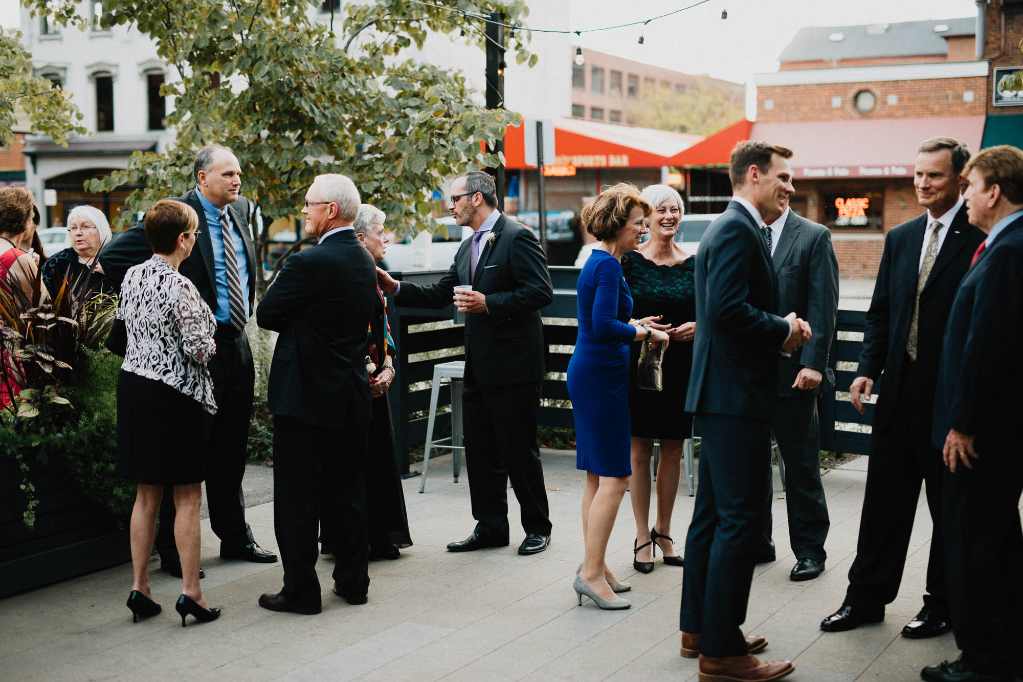 Highline-Car-House-Wedding-Columbus-Kristin-Aaron-066.jpg