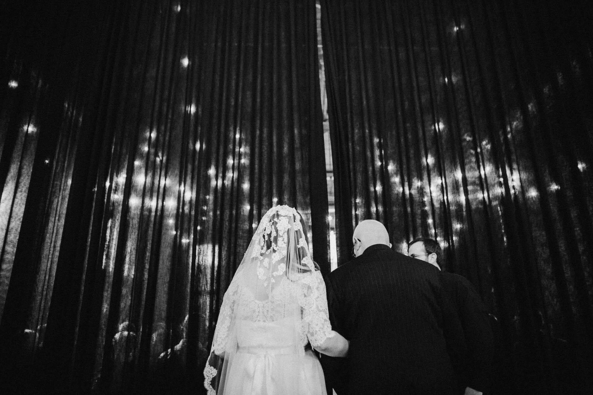 Highline-Car-House-Wedding-Columbus-Kristin-Aaron-067.jpg