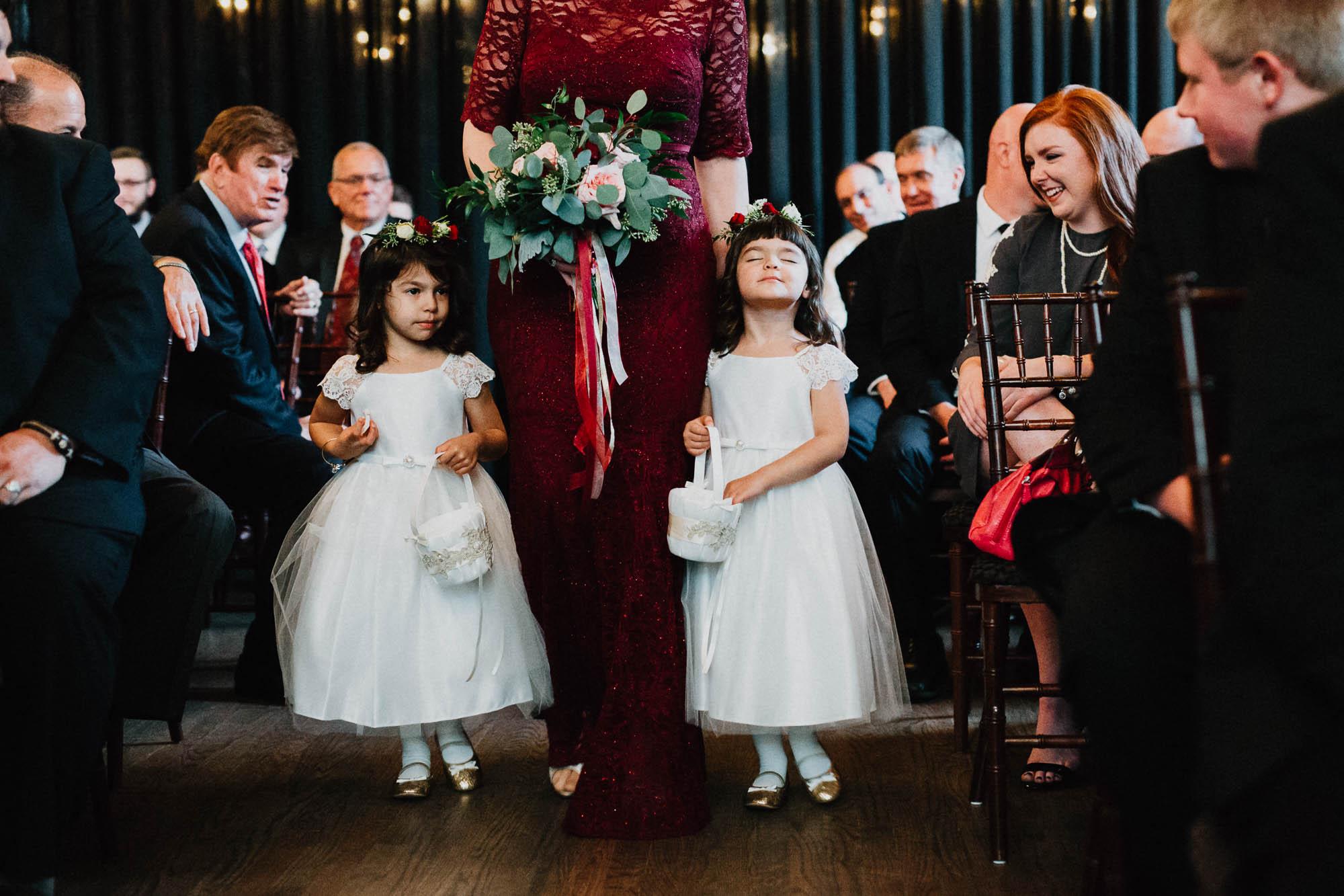 Highline-Car-House-Wedding-Columbus-Kristin-Aaron-068.jpg