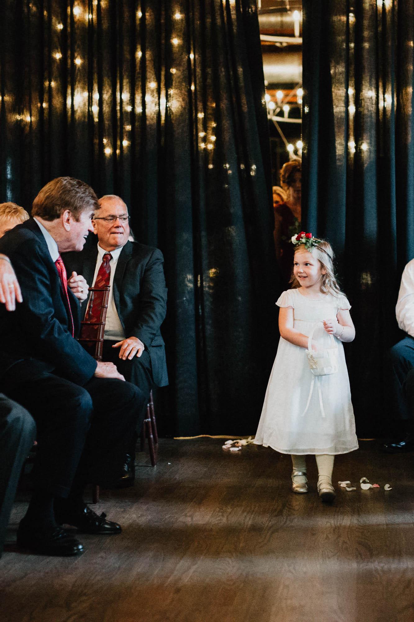 Highline-Car-House-Wedding-Columbus-Kristin-Aaron-069.jpg