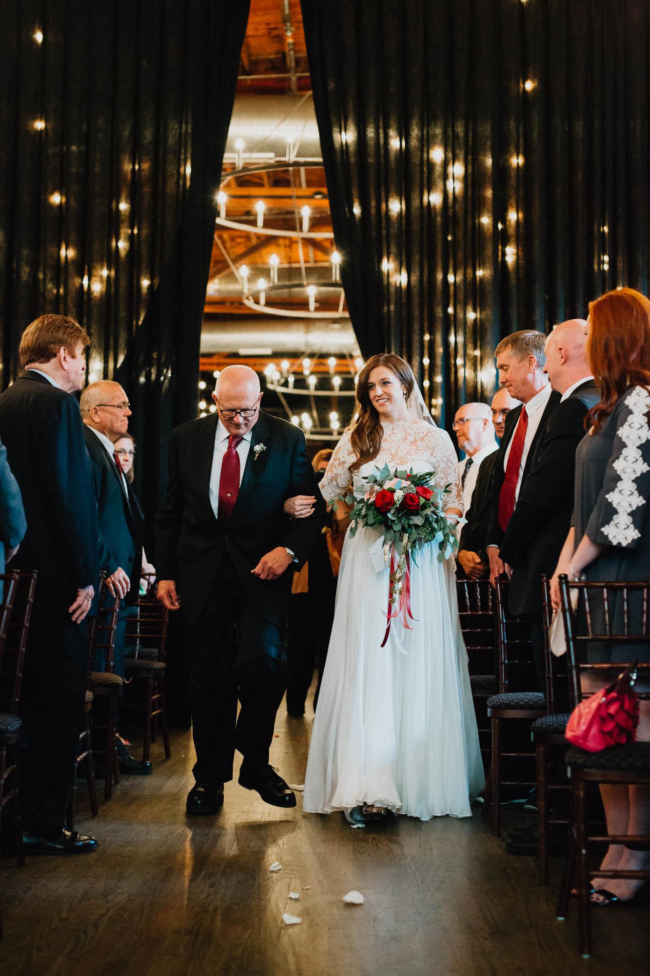 Highline-Car-House-Wedding-Columbus-Kristin-Aaron-070.jpg
