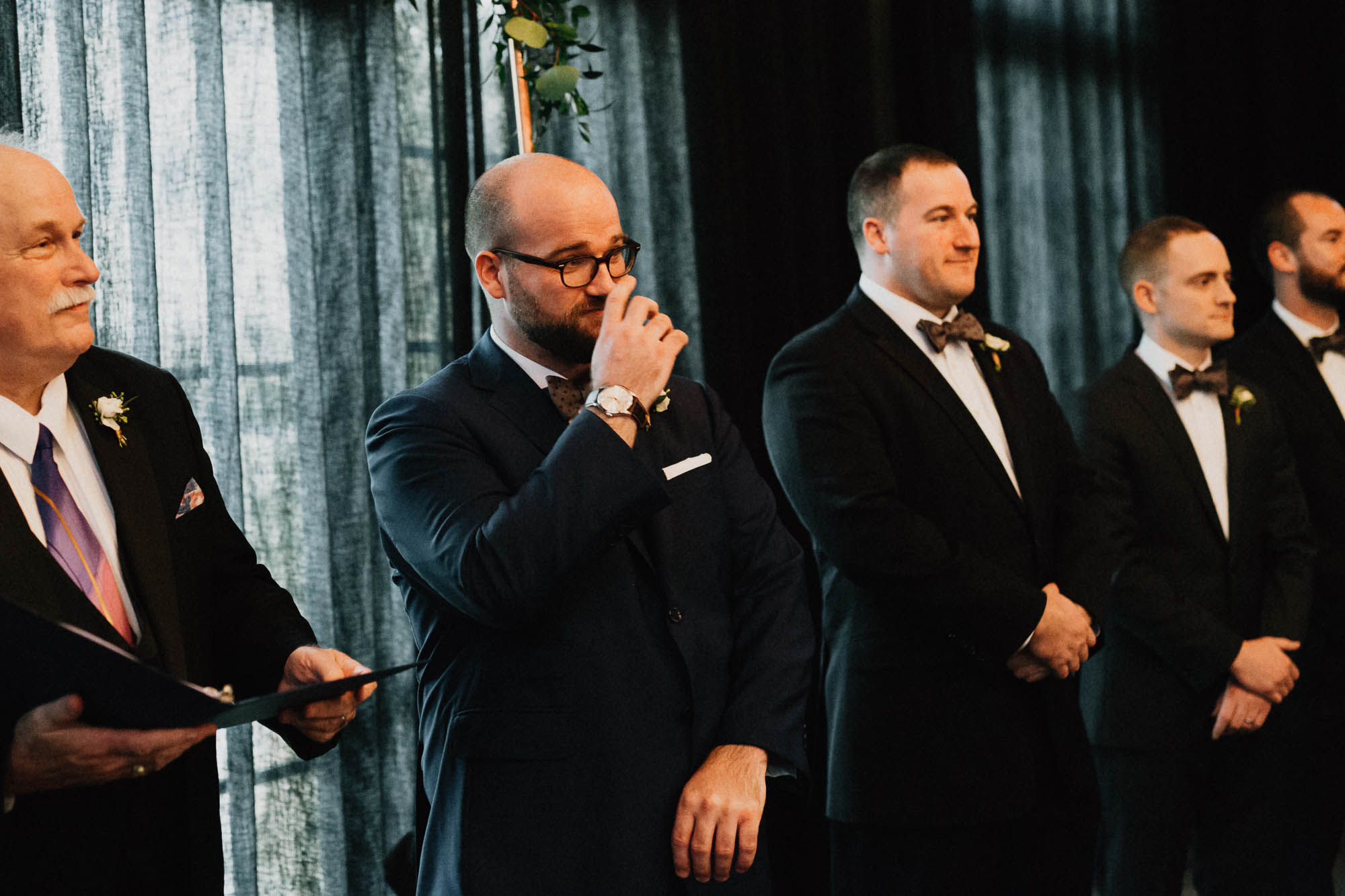 Highline-Car-House-Wedding-Columbus-Kristin-Aaron-071.jpg