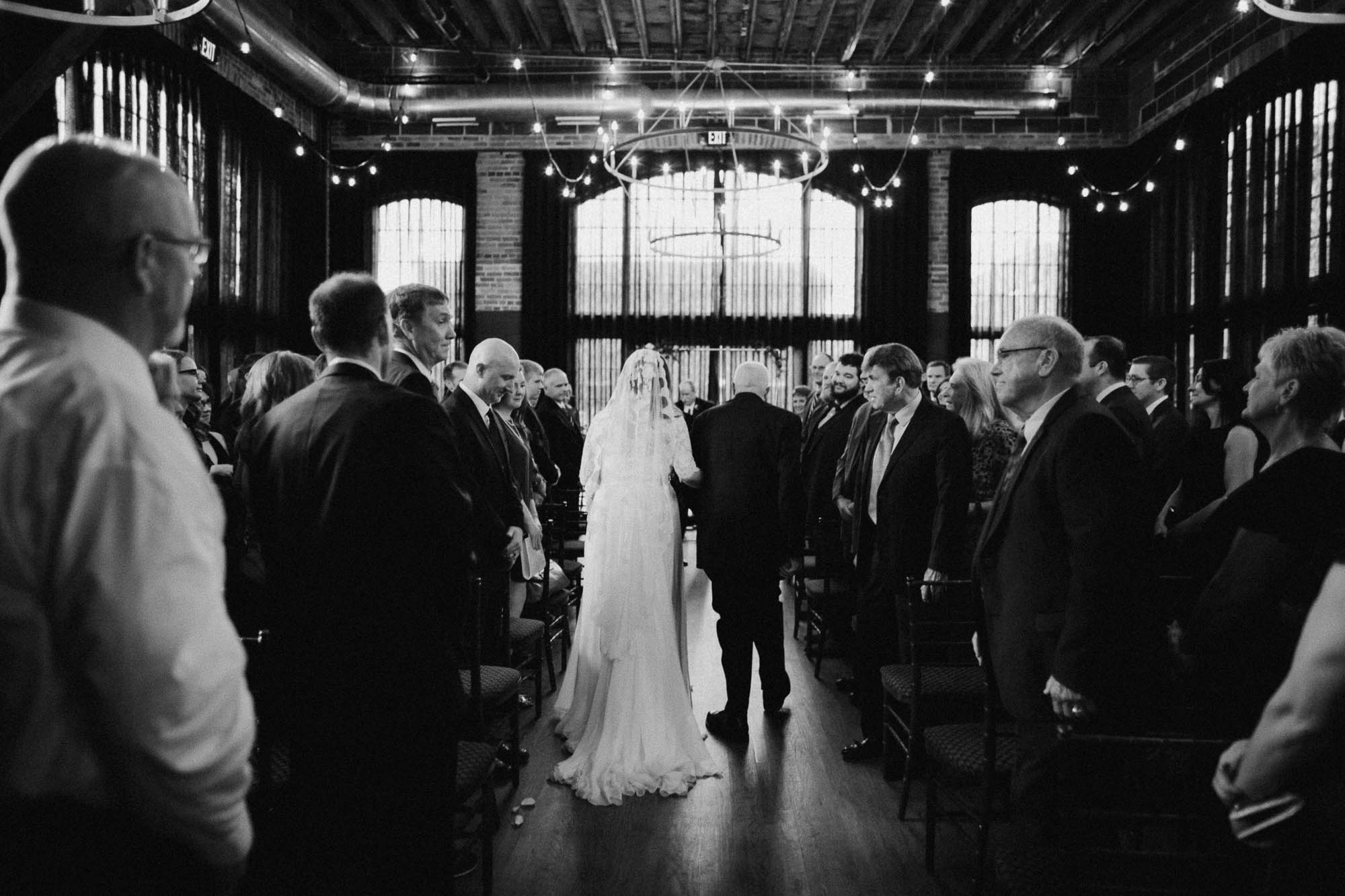 Highline-Car-House-Wedding-Columbus-Kristin-Aaron-072.jpg