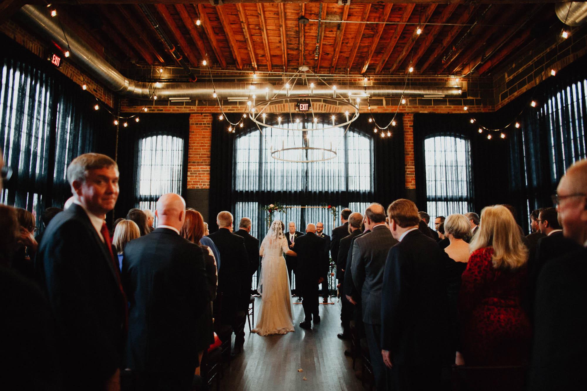 Highline-Car-House-Wedding-Columbus-Kristin-Aaron-073.jpg
