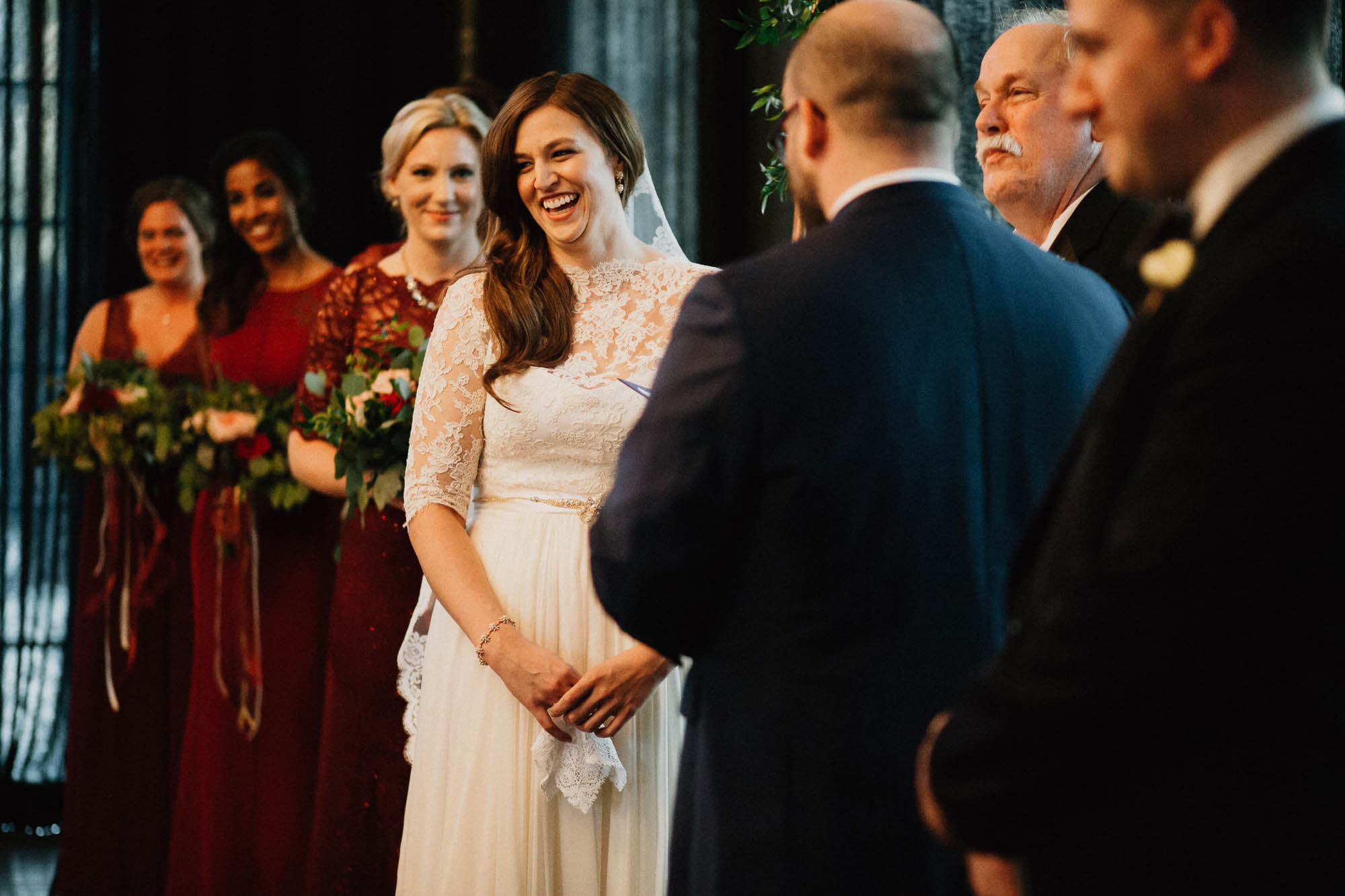 Highline-Car-House-Wedding-Columbus-Kristin-Aaron-075.jpg