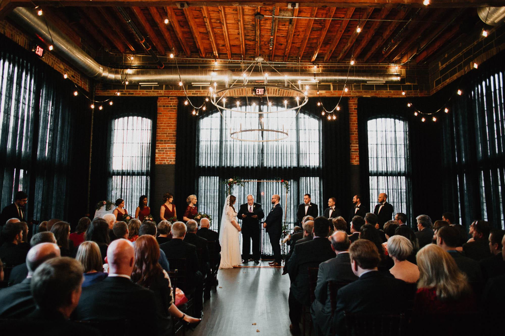 Highline-Car-House-Wedding-Columbus-Kristin-Aaron-074.jpg