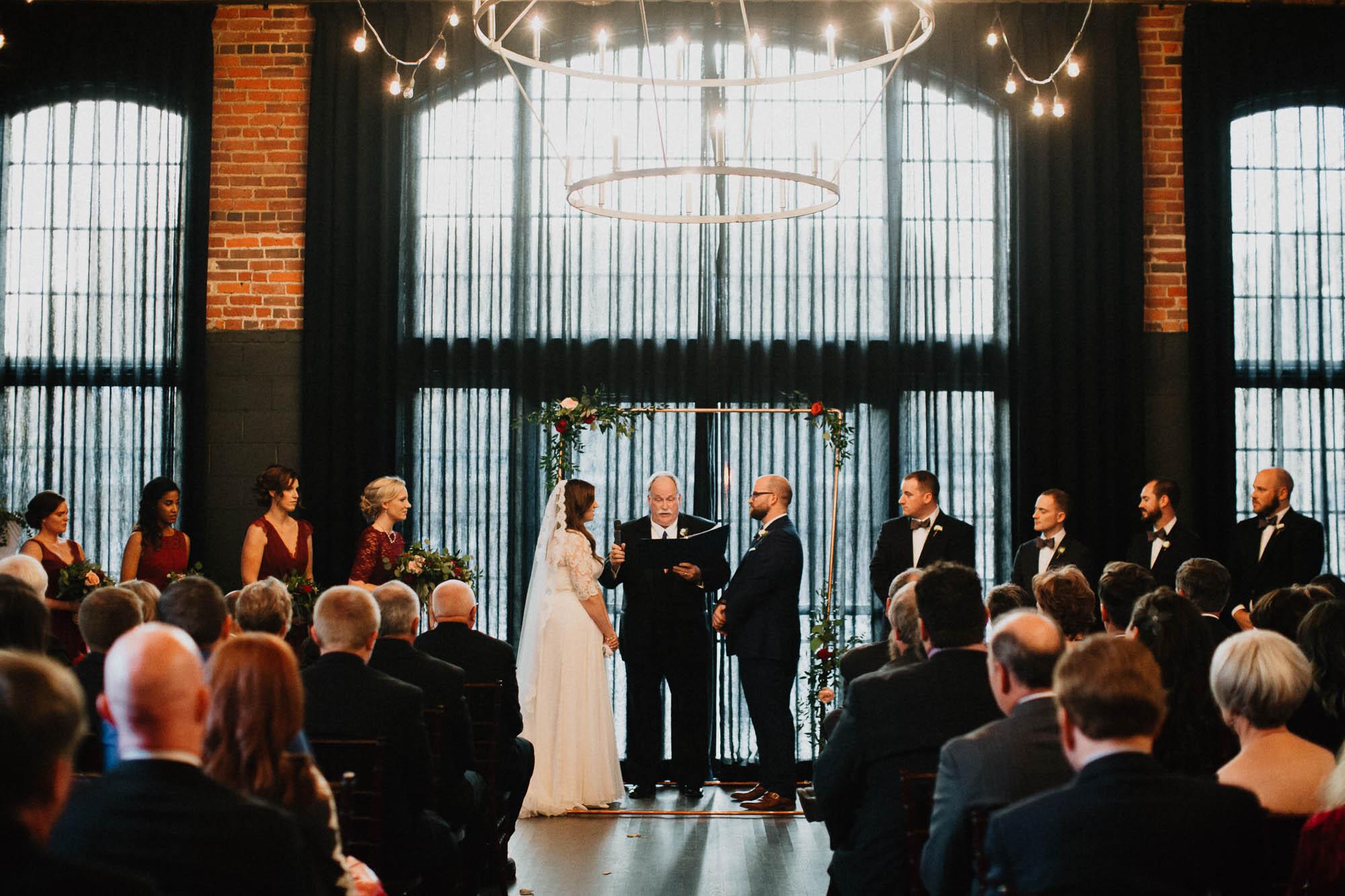 Highline-Car-House-Wedding-Columbus-Kristin-Aaron-076.jpg