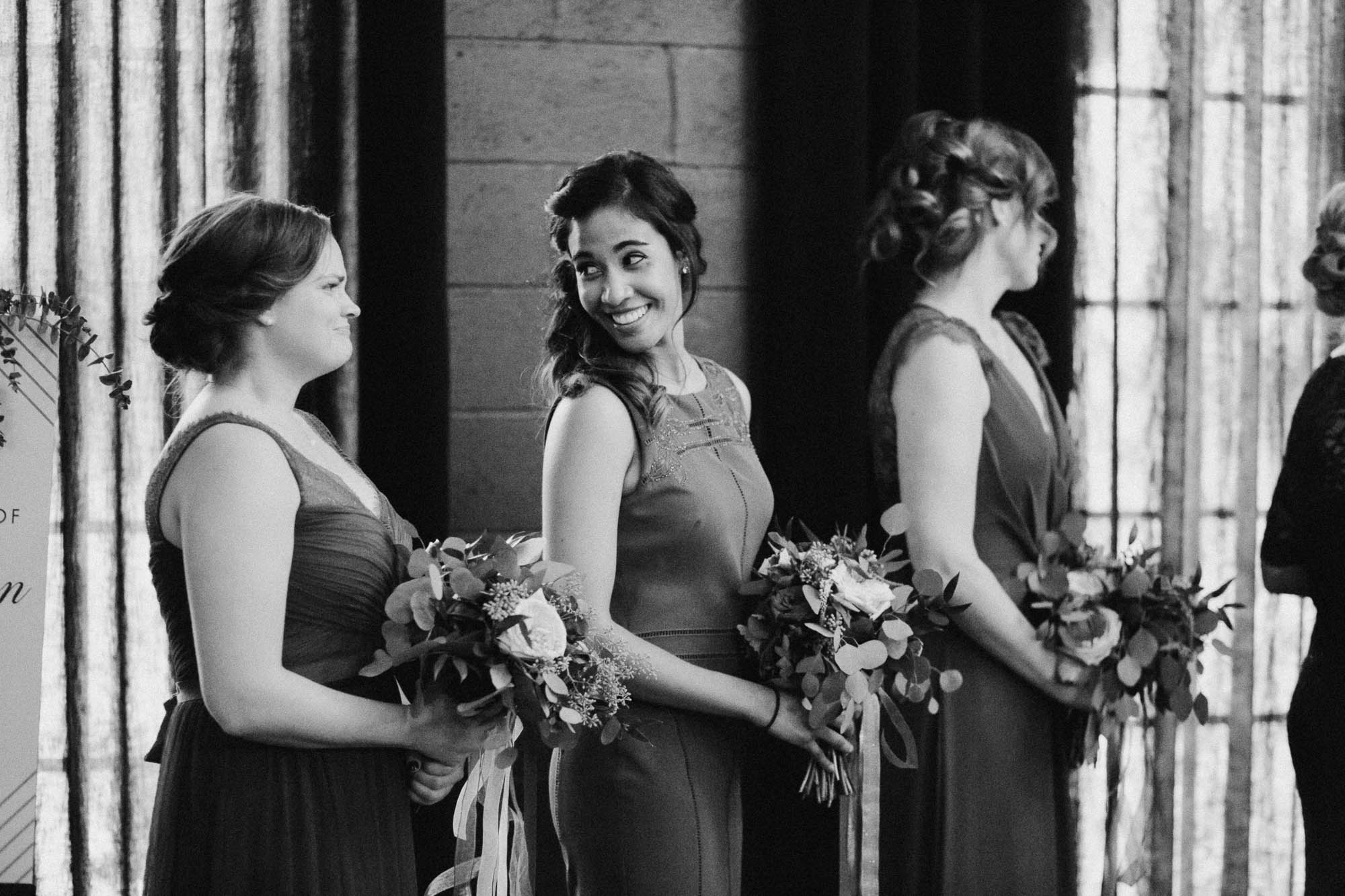 Highline-Car-House-Wedding-Columbus-Kristin-Aaron-078.jpg