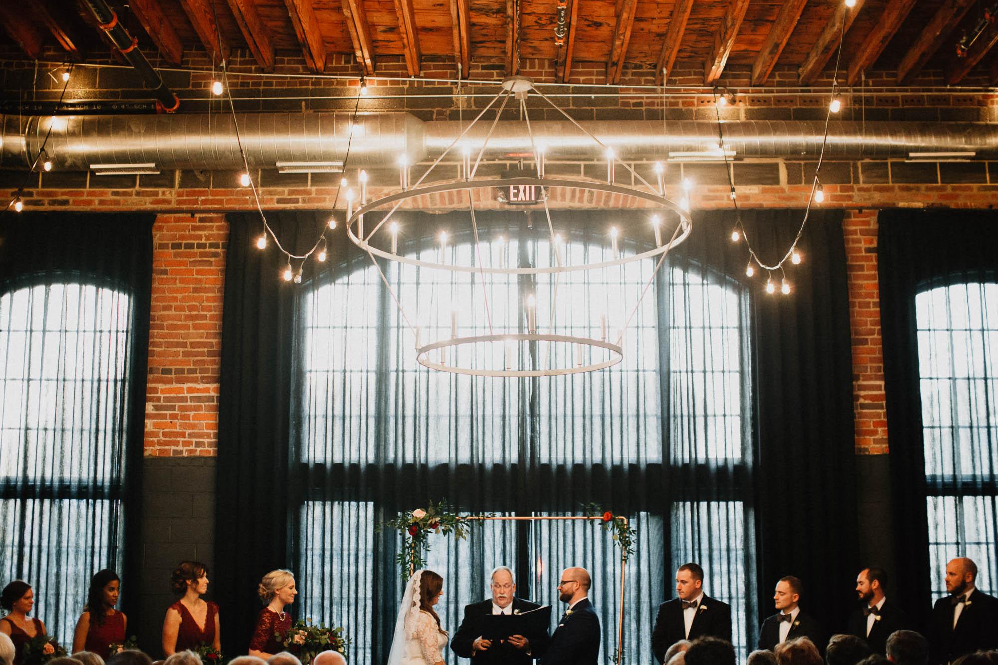 Highline-Car-House-Wedding-Columbus-Kristin-Aaron-079.jpg