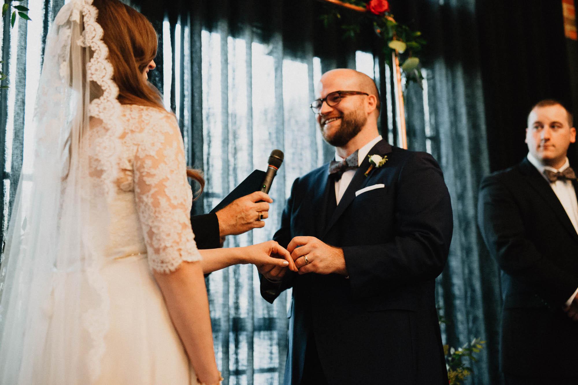 Highline-Car-House-Wedding-Columbus-Kristin-Aaron-081.jpg