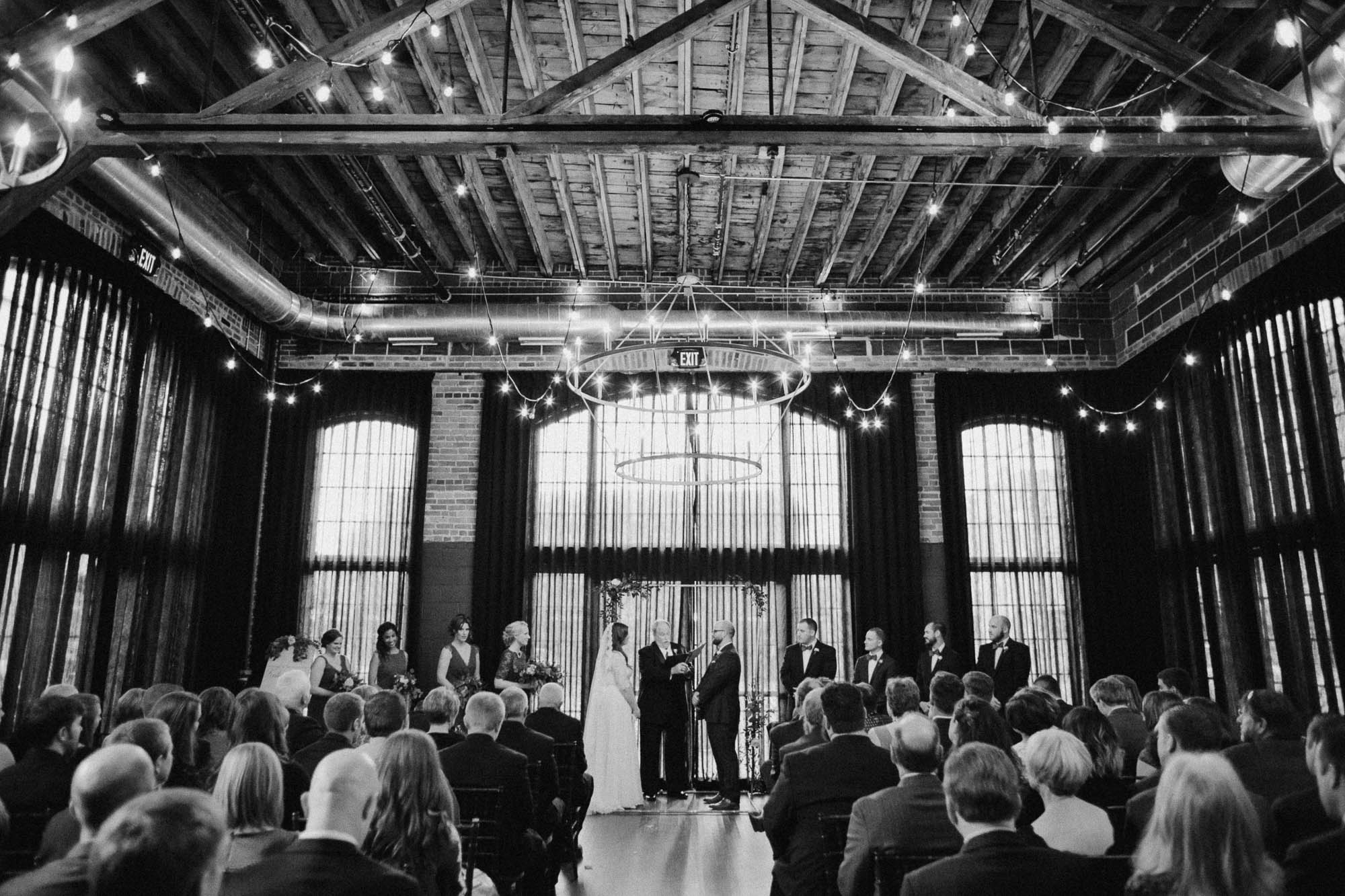Highline-Car-House-Wedding-Columbus-Kristin-Aaron-080.jpg