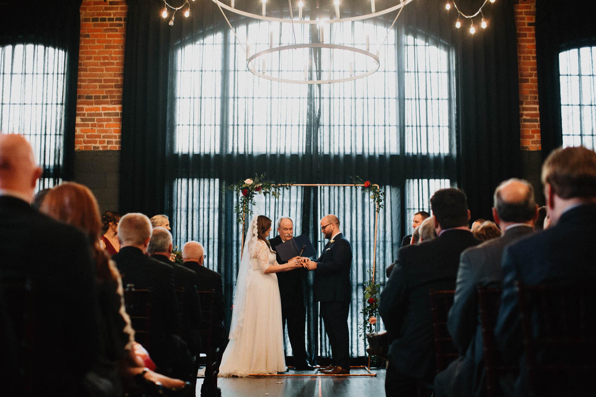 Highline-Car-House-Wedding-Columbus-Kristin-Aaron-082.jpg