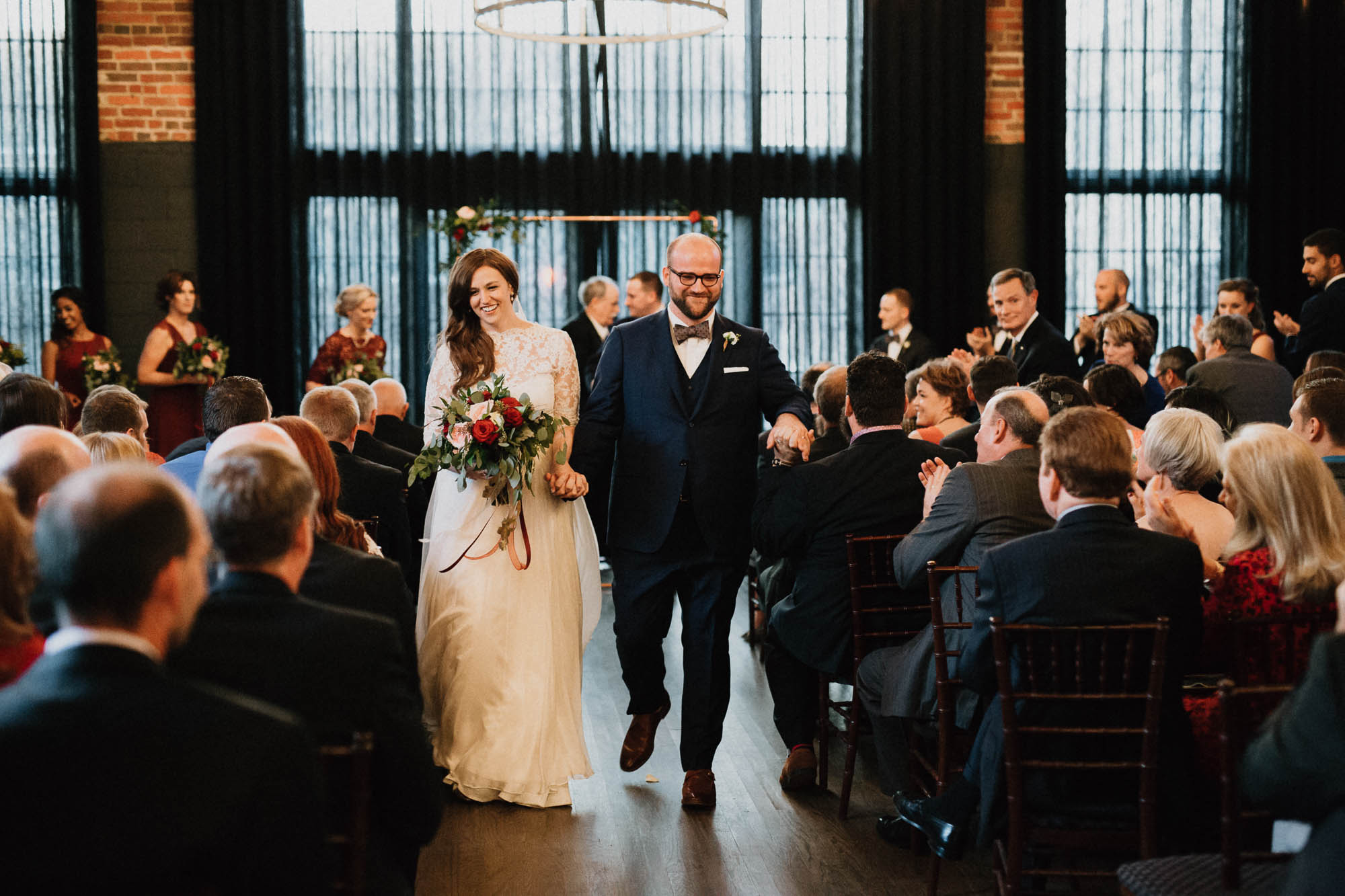 Highline-Car-House-Wedding-Columbus-Kristin-Aaron-084.jpg