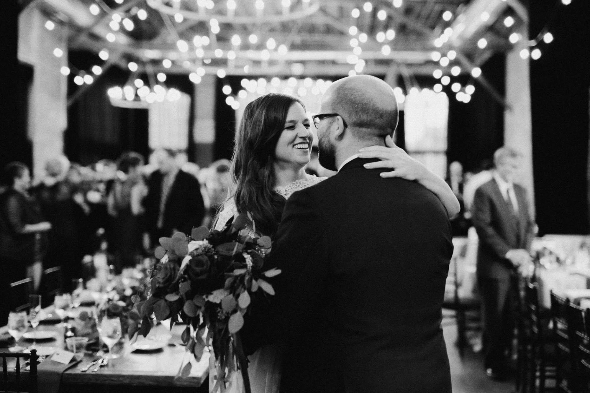 Highline-Car-House-Wedding-Columbus-Kristin-Aaron-085.jpg