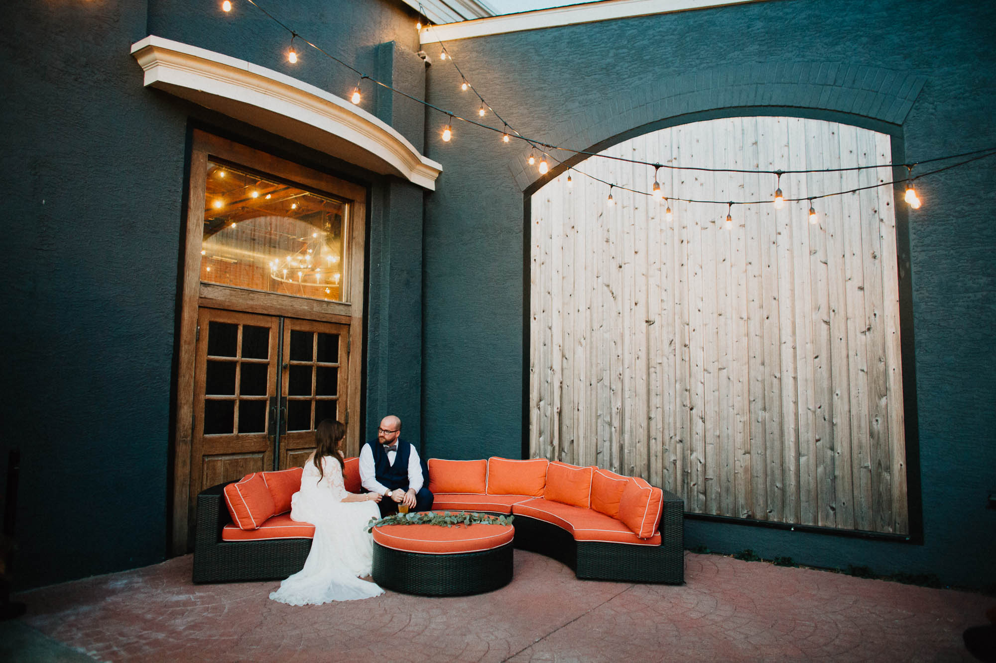 Highline-Car-House-Wedding-Columbus-Kristin-Aaron-086.jpg