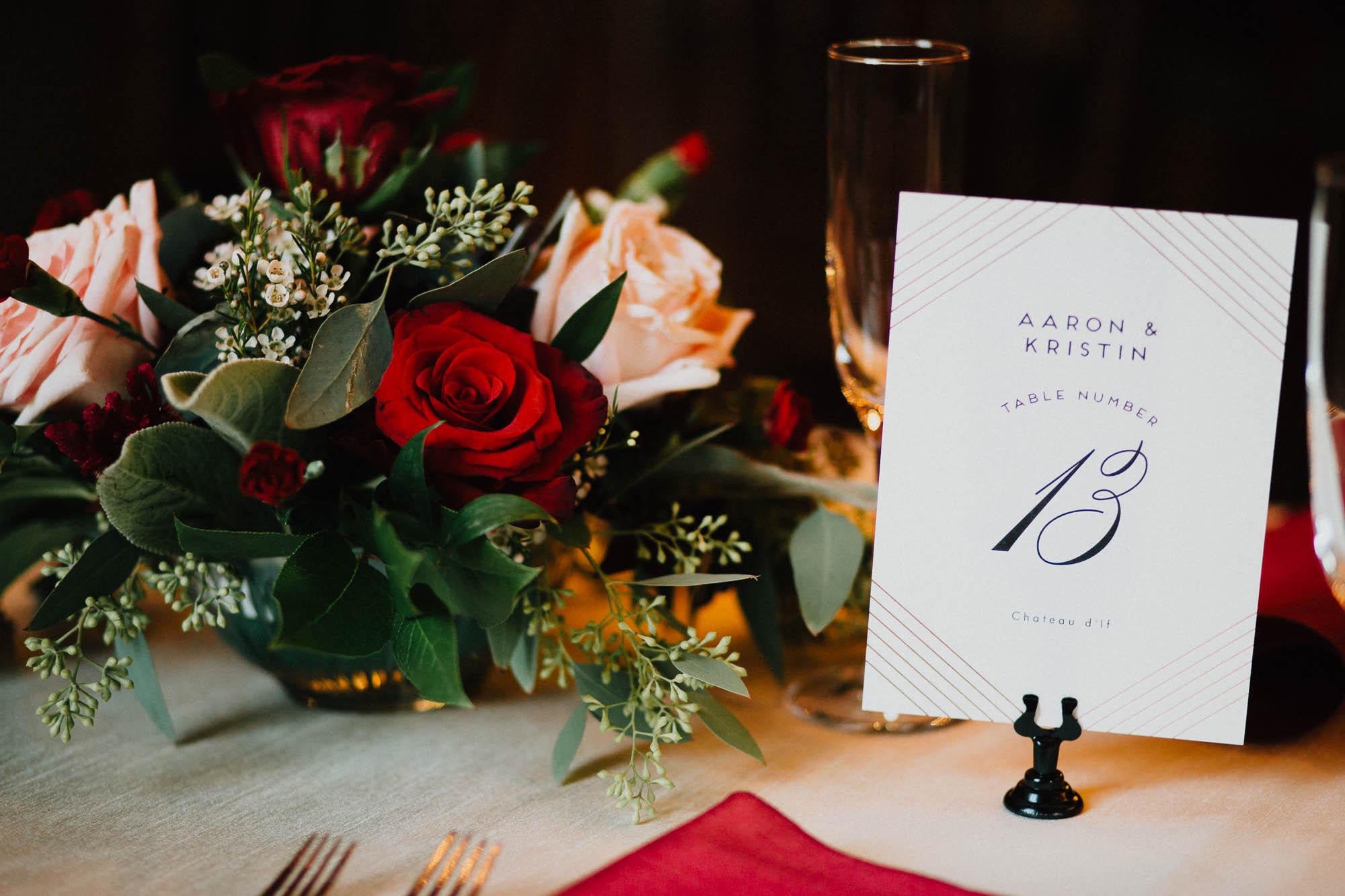 Highline-Car-House-Wedding-Columbus-Kristin-Aaron-093.jpg