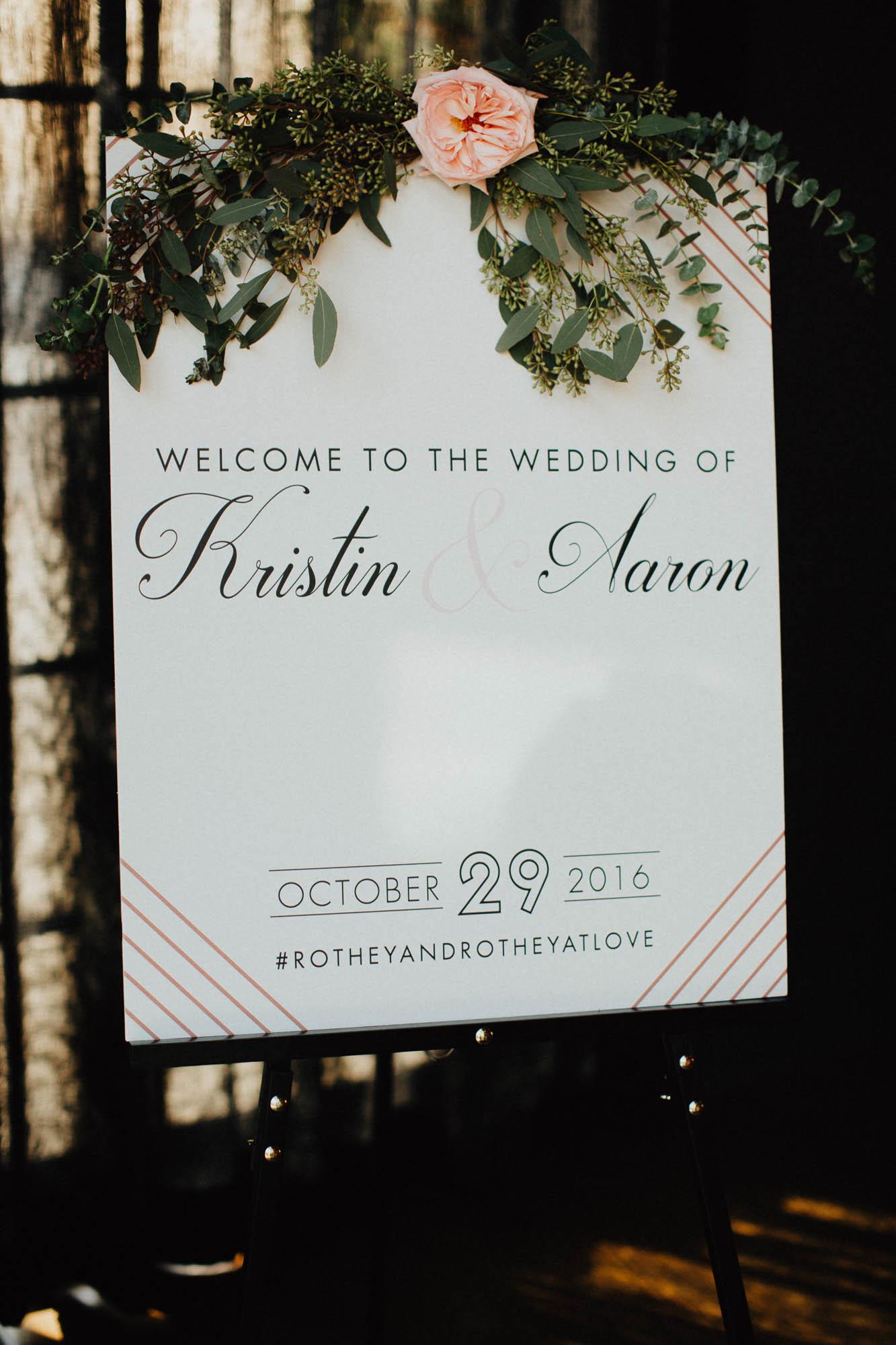 Highline-Car-House-Wedding-Columbus-Kristin-Aaron-096.jpg