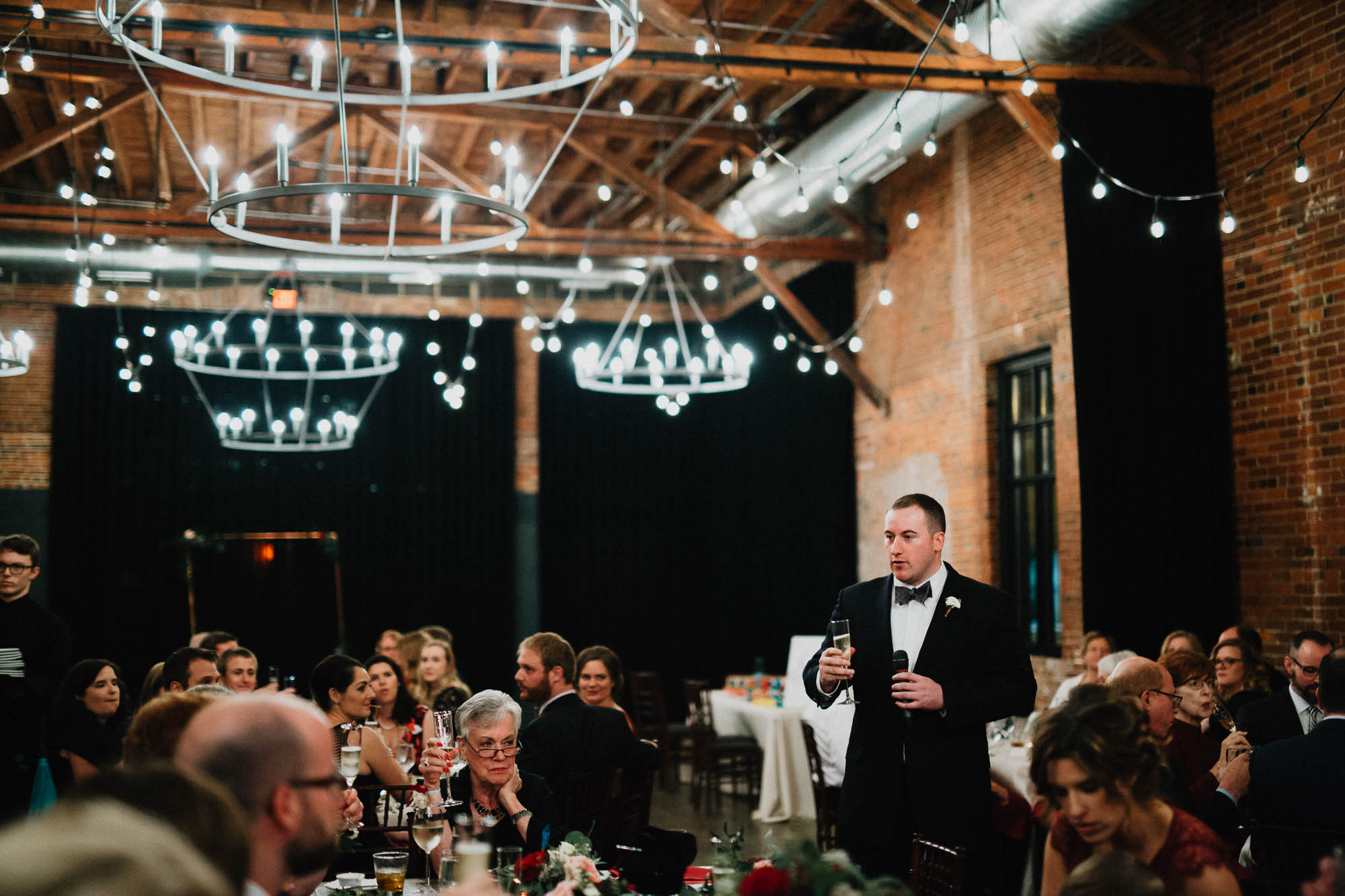 Highline-Car-House-Wedding-Columbus-Kristin-Aaron-106.jpg