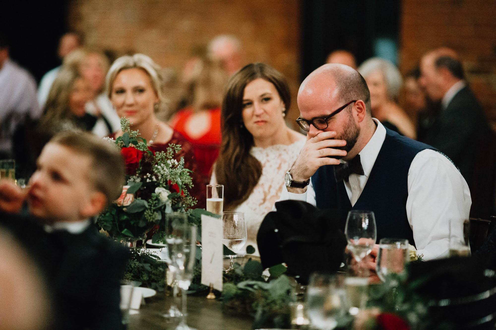 Highline-Car-House-Wedding-Columbus-Kristin-Aaron-107.jpg