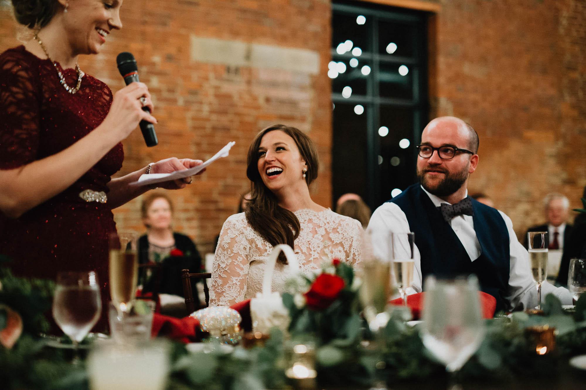 Highline-Car-House-Wedding-Columbus-Kristin-Aaron-109.jpg