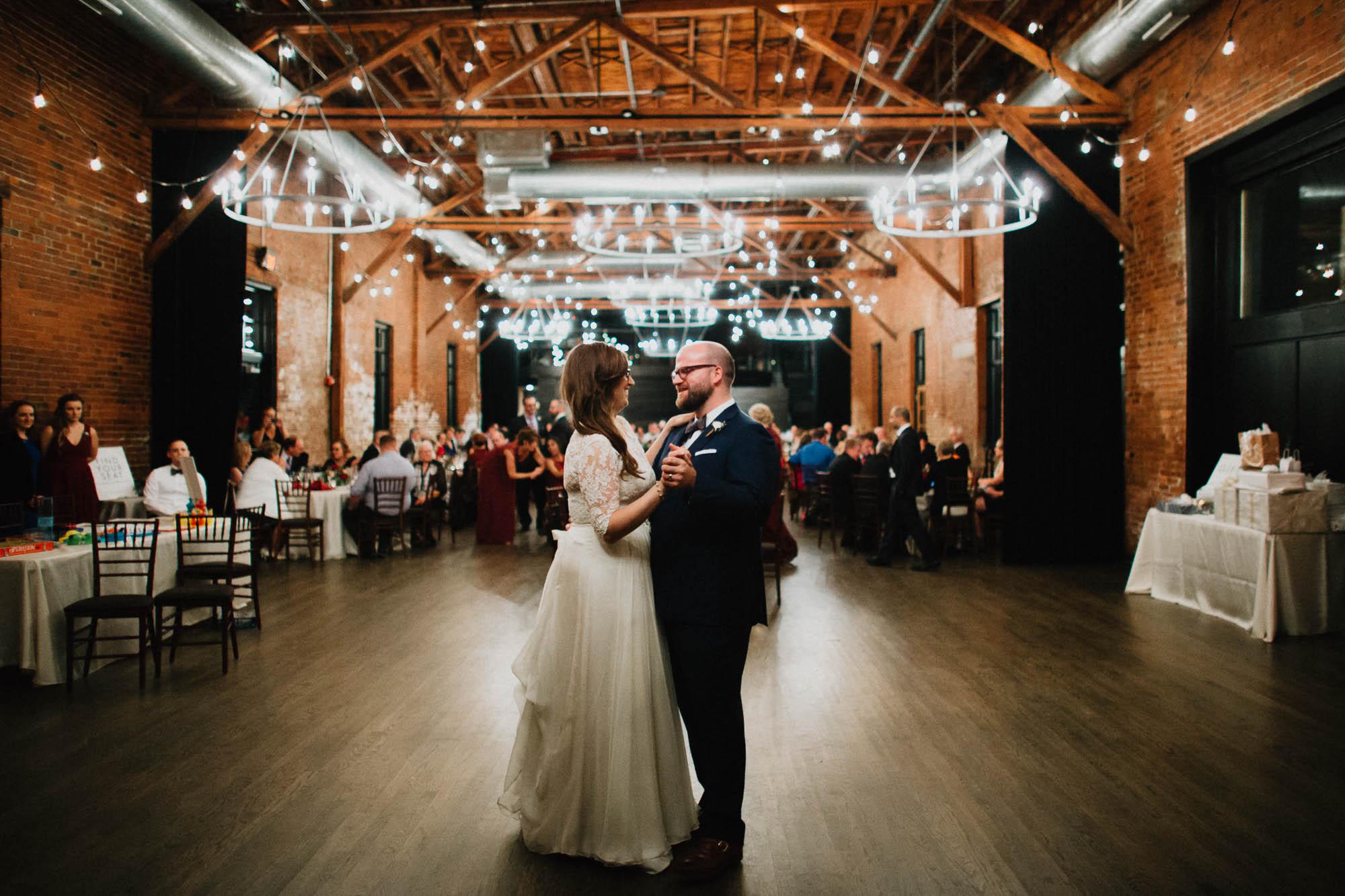 Highline-Car-House-Wedding-Columbus-Kristin-Aaron-110.jpg