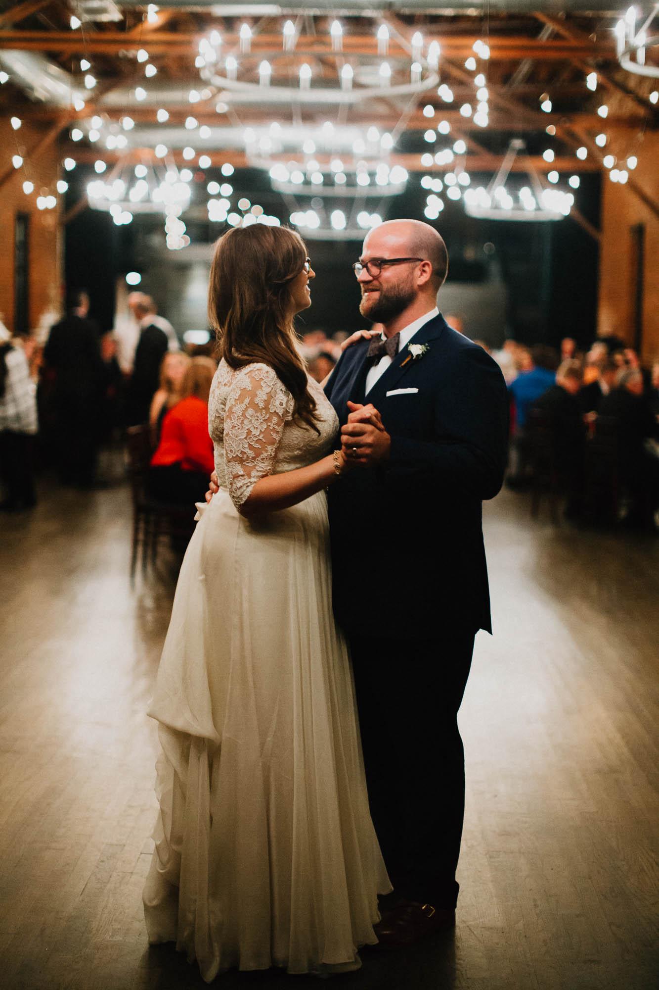 Highline-Car-House-Wedding-Columbus-Kristin-Aaron-111.jpg