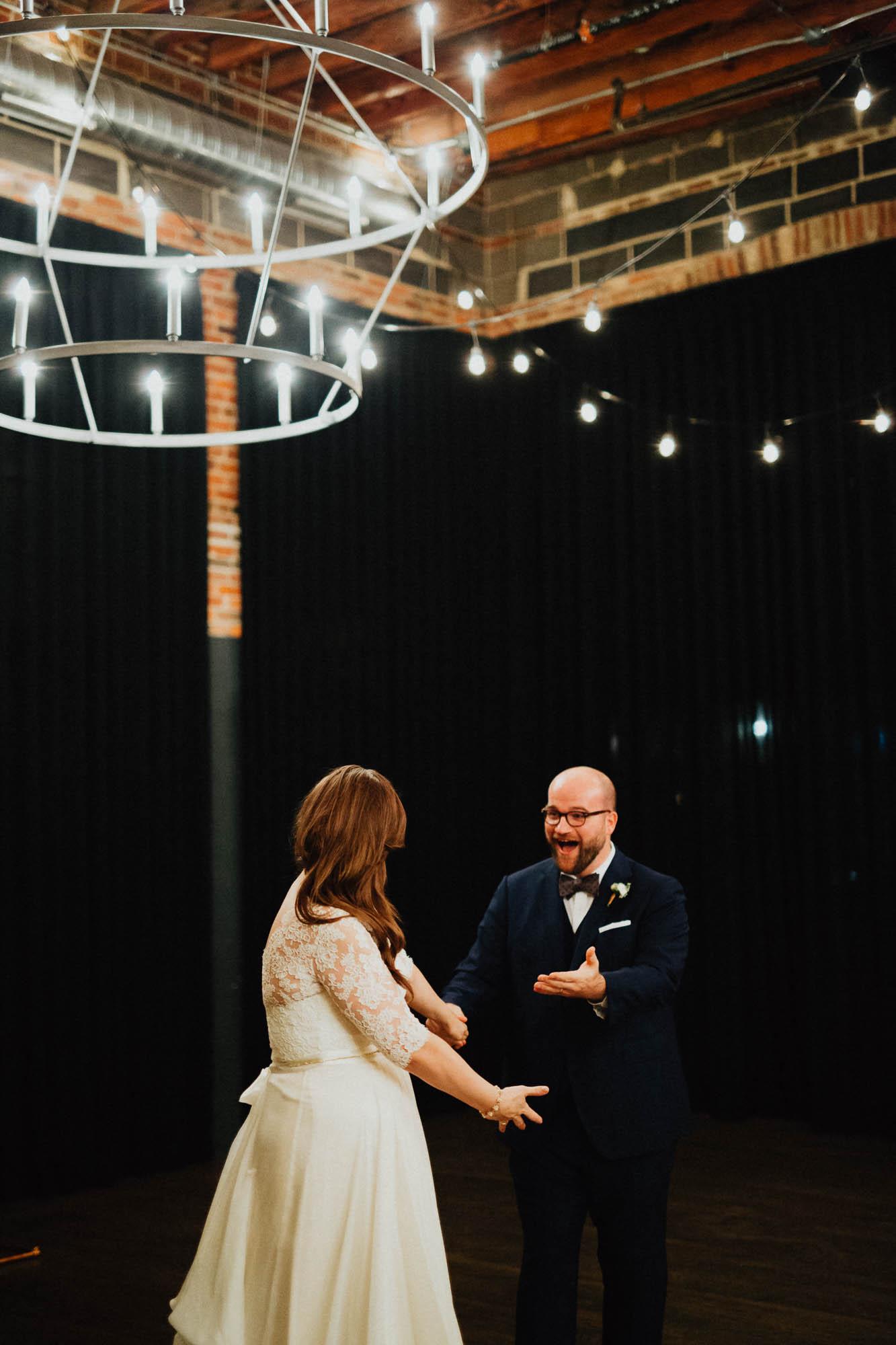 Highline-Car-House-Wedding-Columbus-Kristin-Aaron-112.jpg