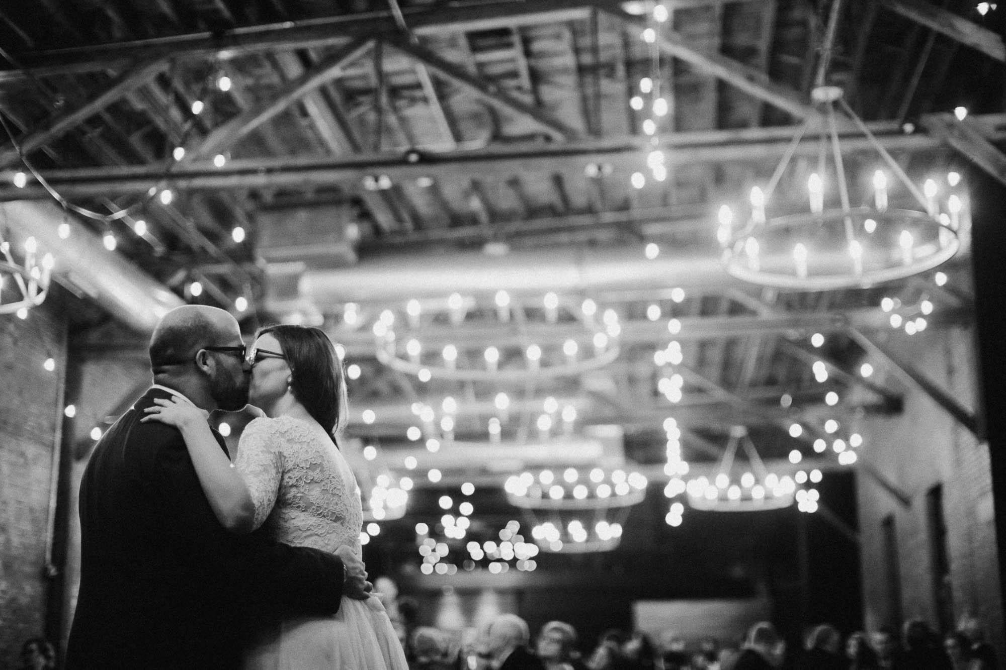 Highline-Car-House-Wedding-Columbus-Kristin-Aaron-113.jpg
