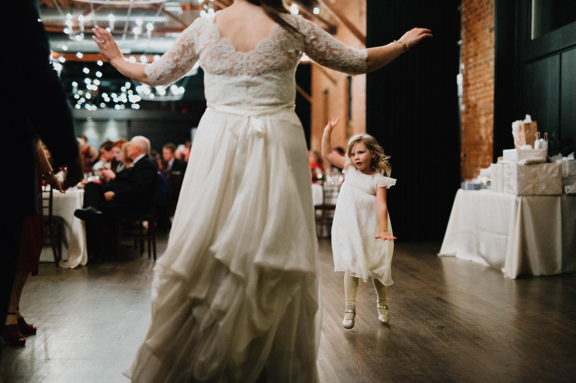 Highline-Car-House-Wedding-Columbus-Kristin-Aaron-114.jpg