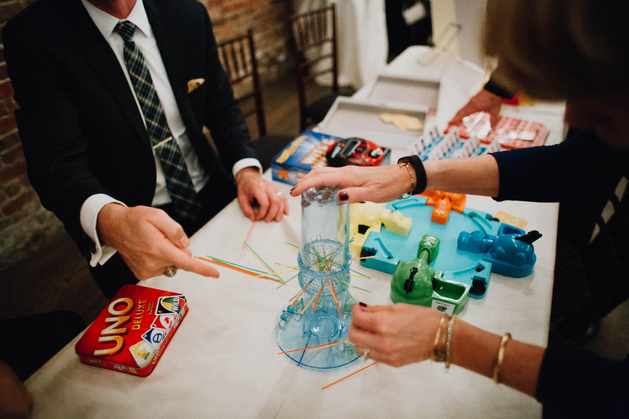 Highline-Car-House-Wedding-Columbus-Kristin-Aaron-117.jpg