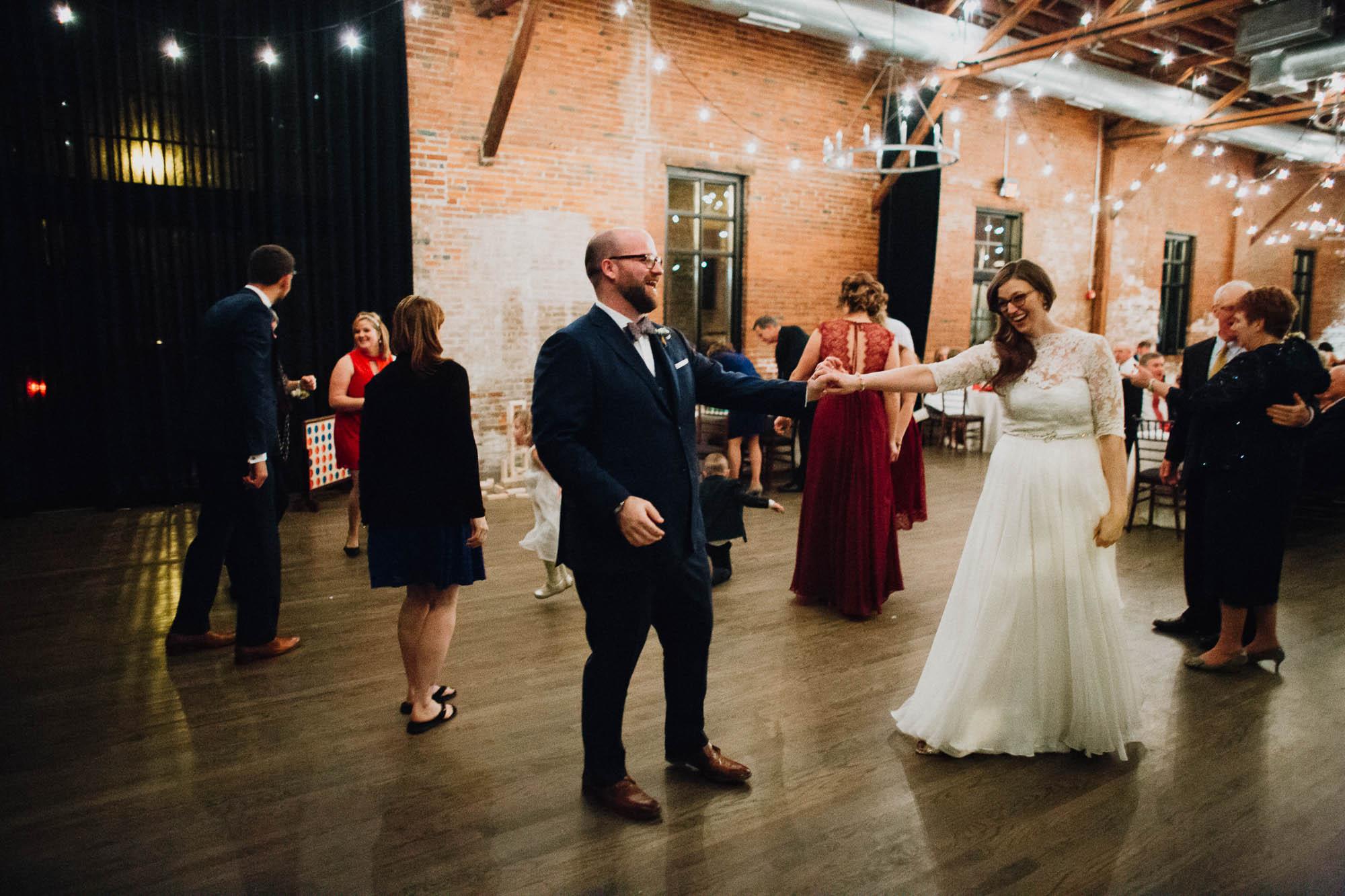 Highline-Car-House-Wedding-Columbus-Kristin-Aaron-116.jpg