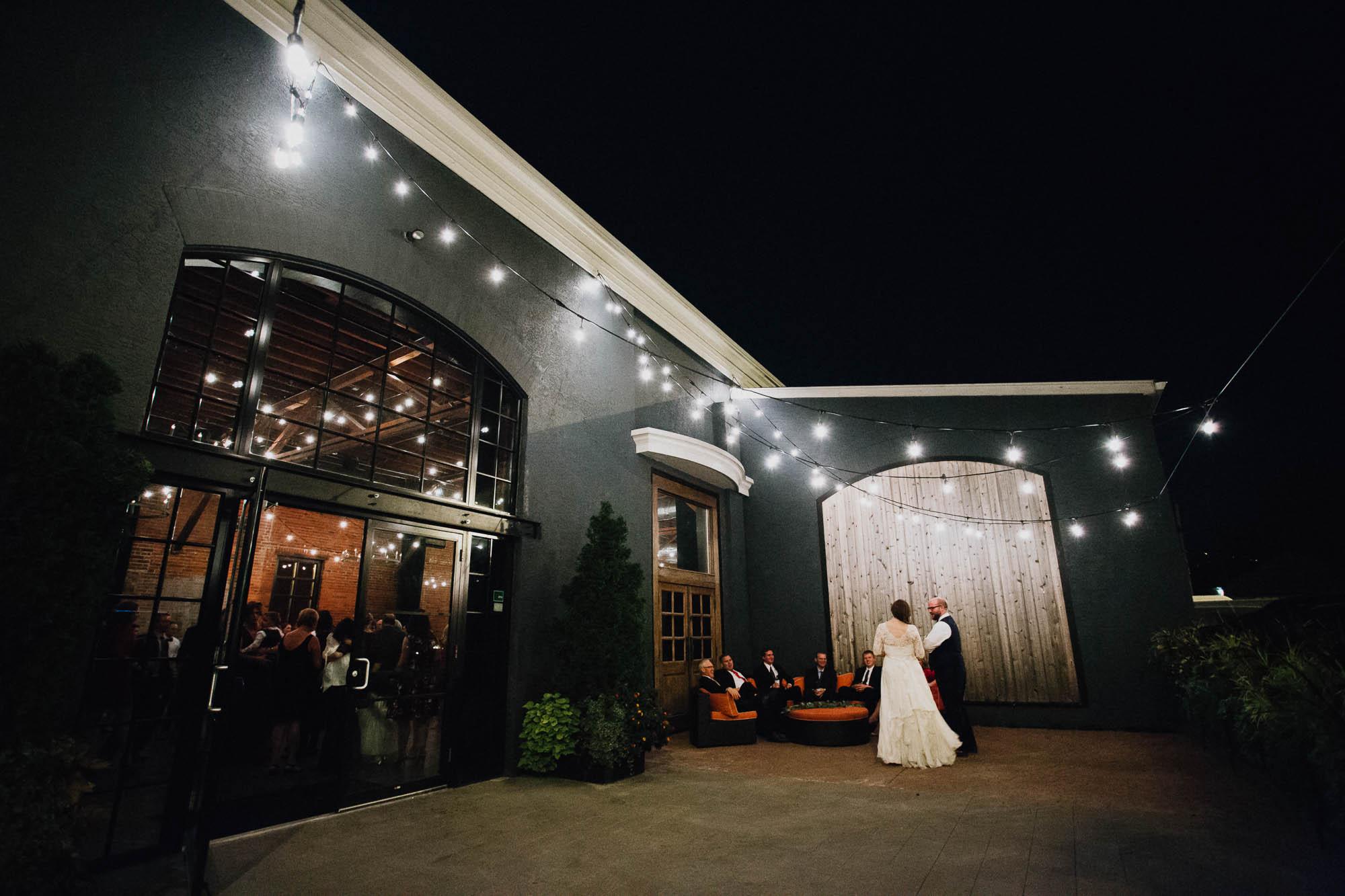 Highline-Car-House-Wedding-Columbus-Kristin-Aaron-119.jpg