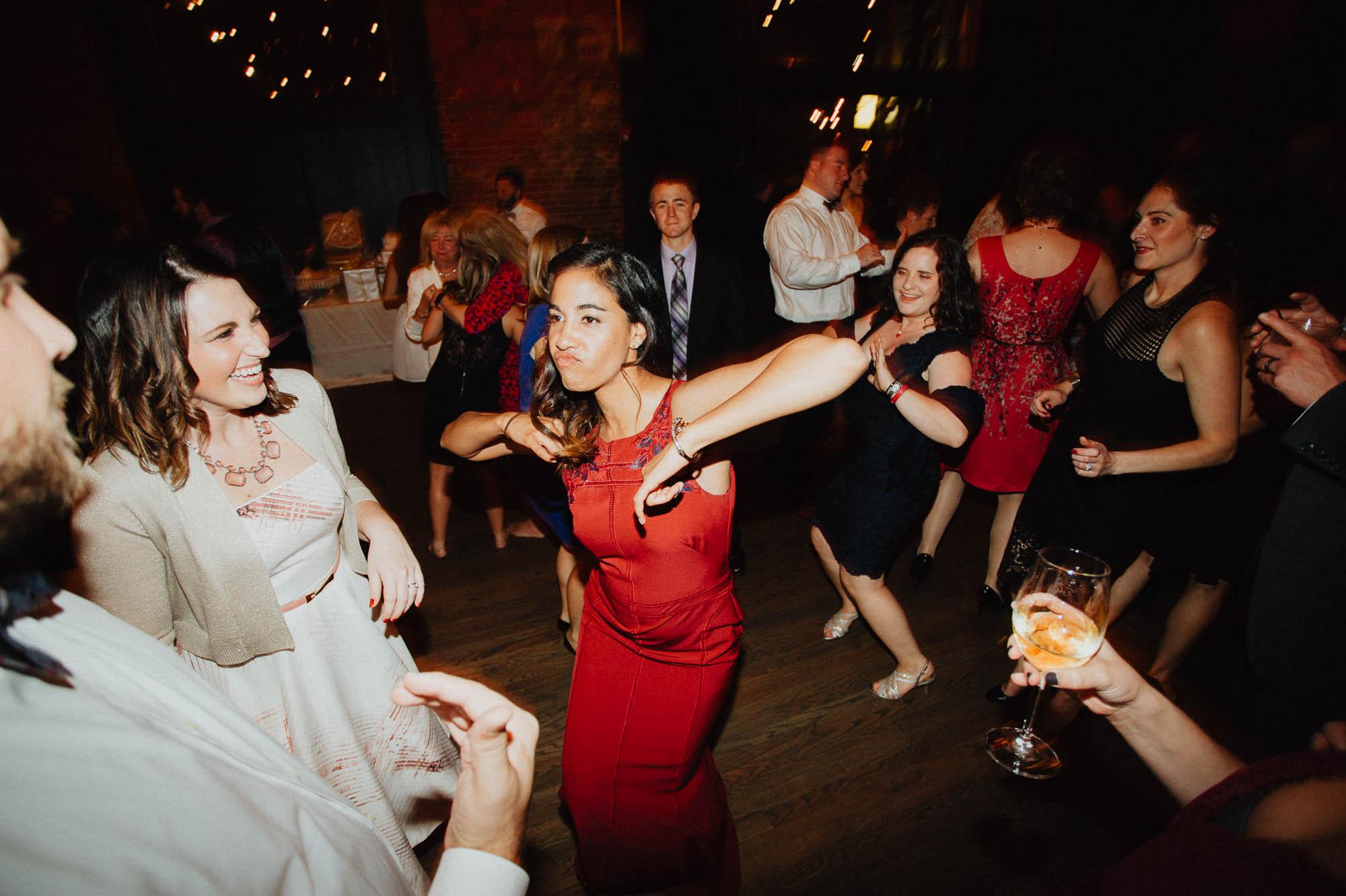 Highline-Car-House-Wedding-Columbus-Kristin-Aaron-120.jpg
