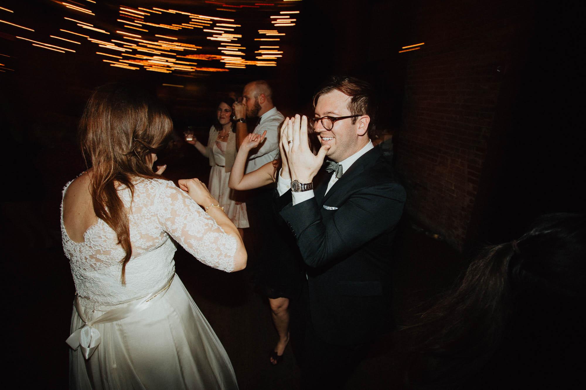 Highline-Car-House-Wedding-Columbus-Kristin-Aaron-123.jpg