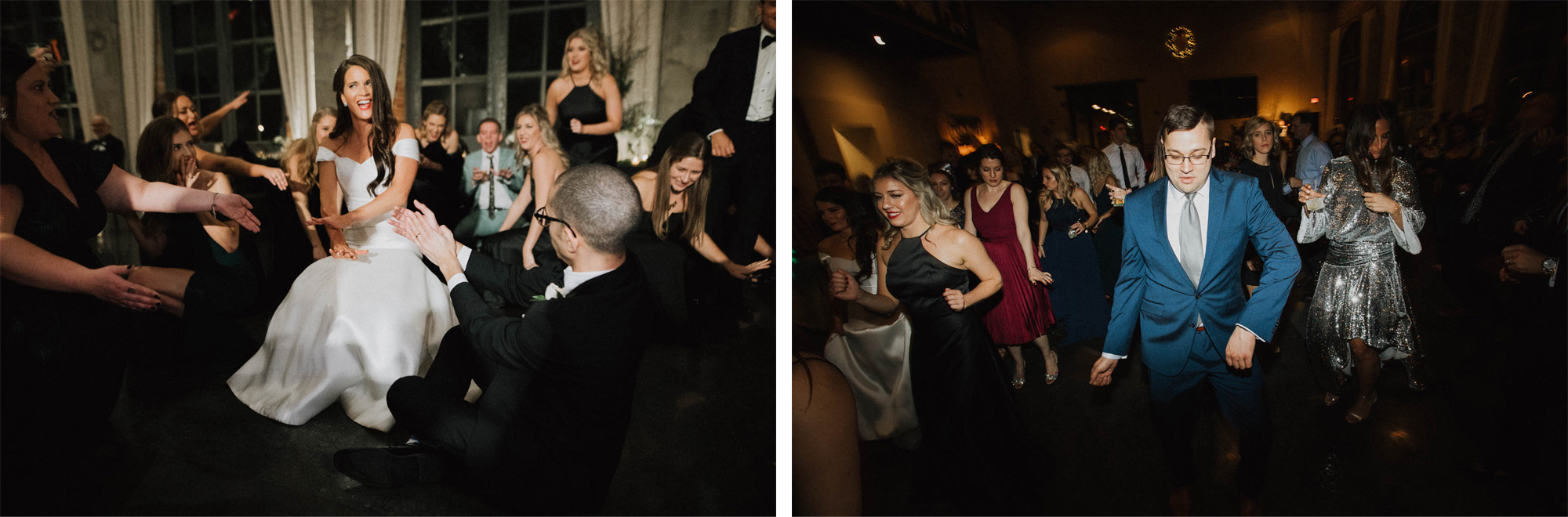 Brittany-Sam-New-Years-Steam-Plant-Wedding-102.jpg