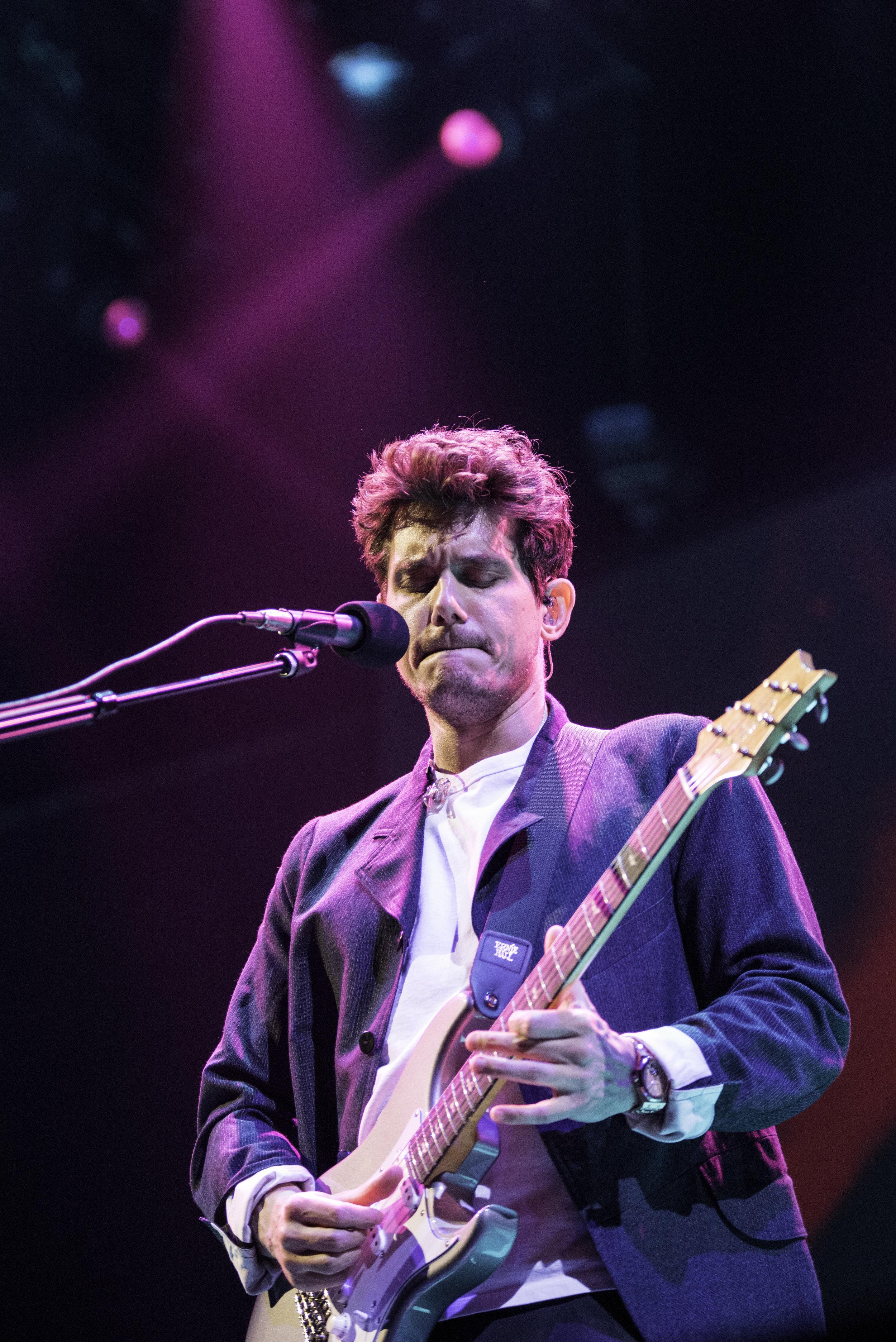 KT_John Mayer_Chronicle_004-2.jpg