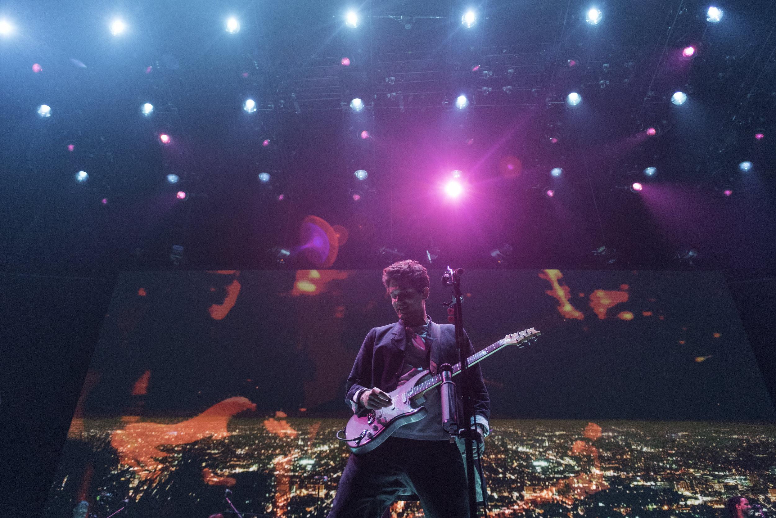 KT_John Mayer_Chronicle_006-2.jpg
