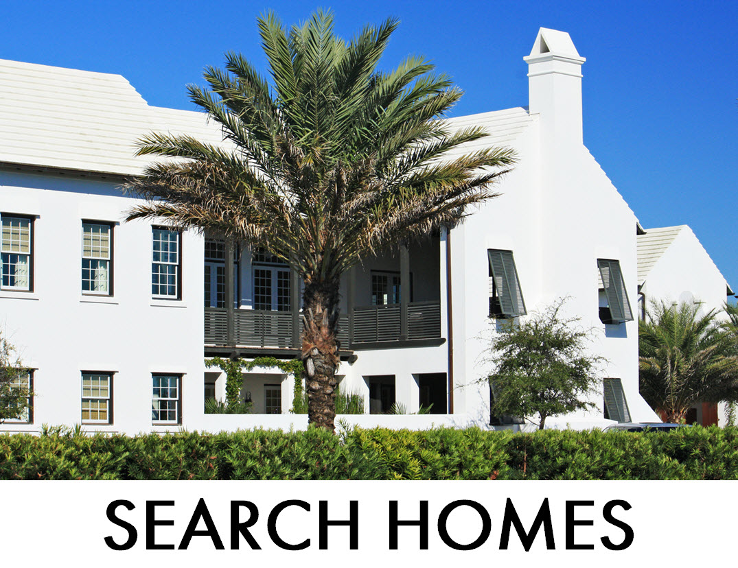 http://search.laflorida.com/i/alys-beach-homes-for-saleSearch Alys Beach Homes