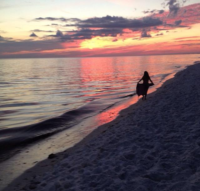 Gulf_Front_sunset_2.jpg