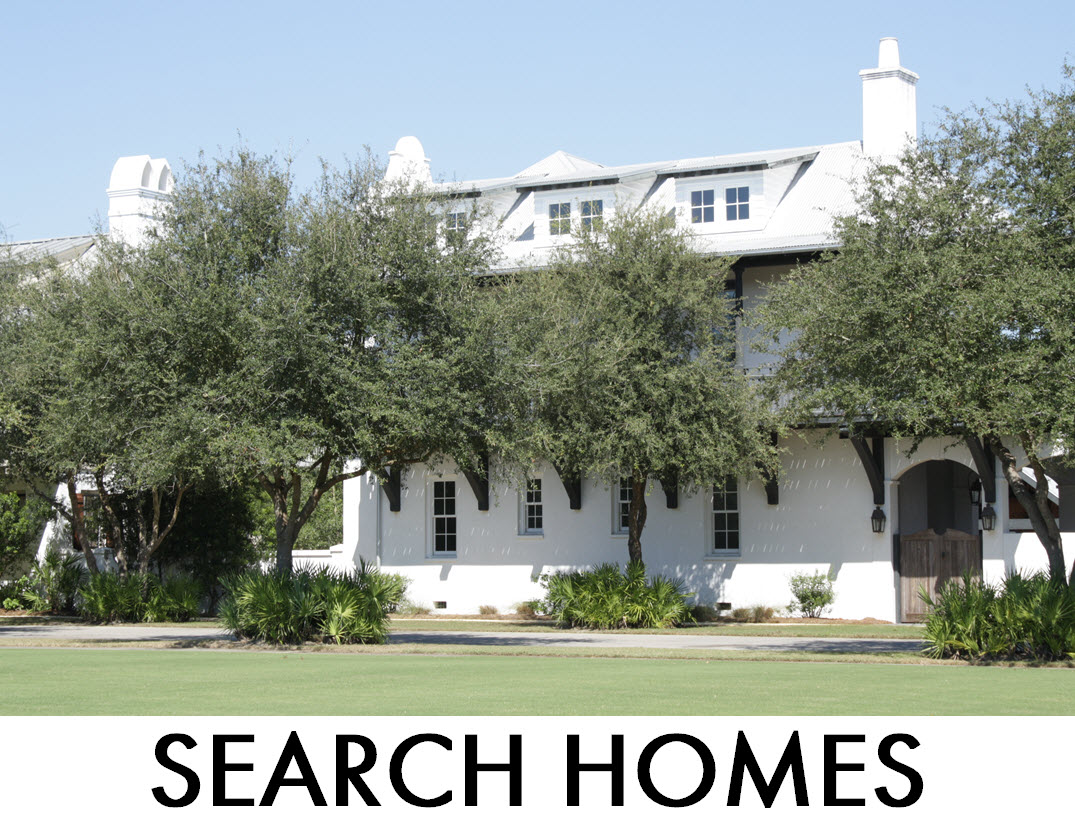 Search Rosemary Homes