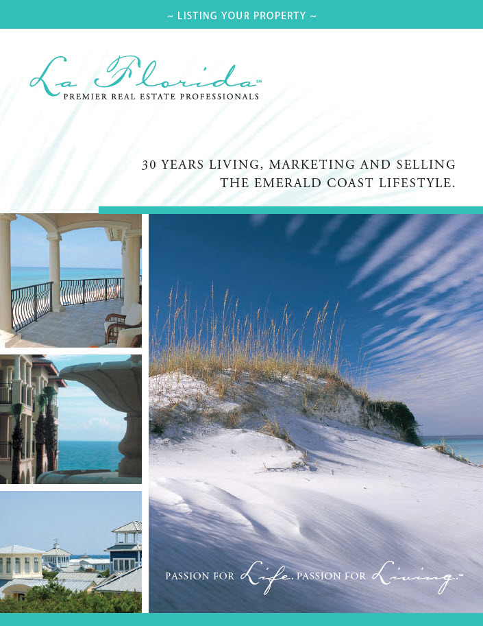 La Florida Consulting and Market Research