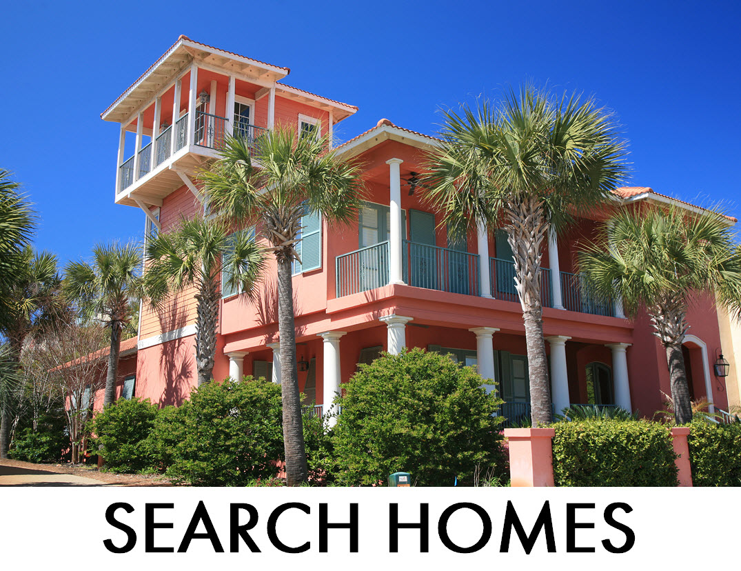 Search Caribe Homes