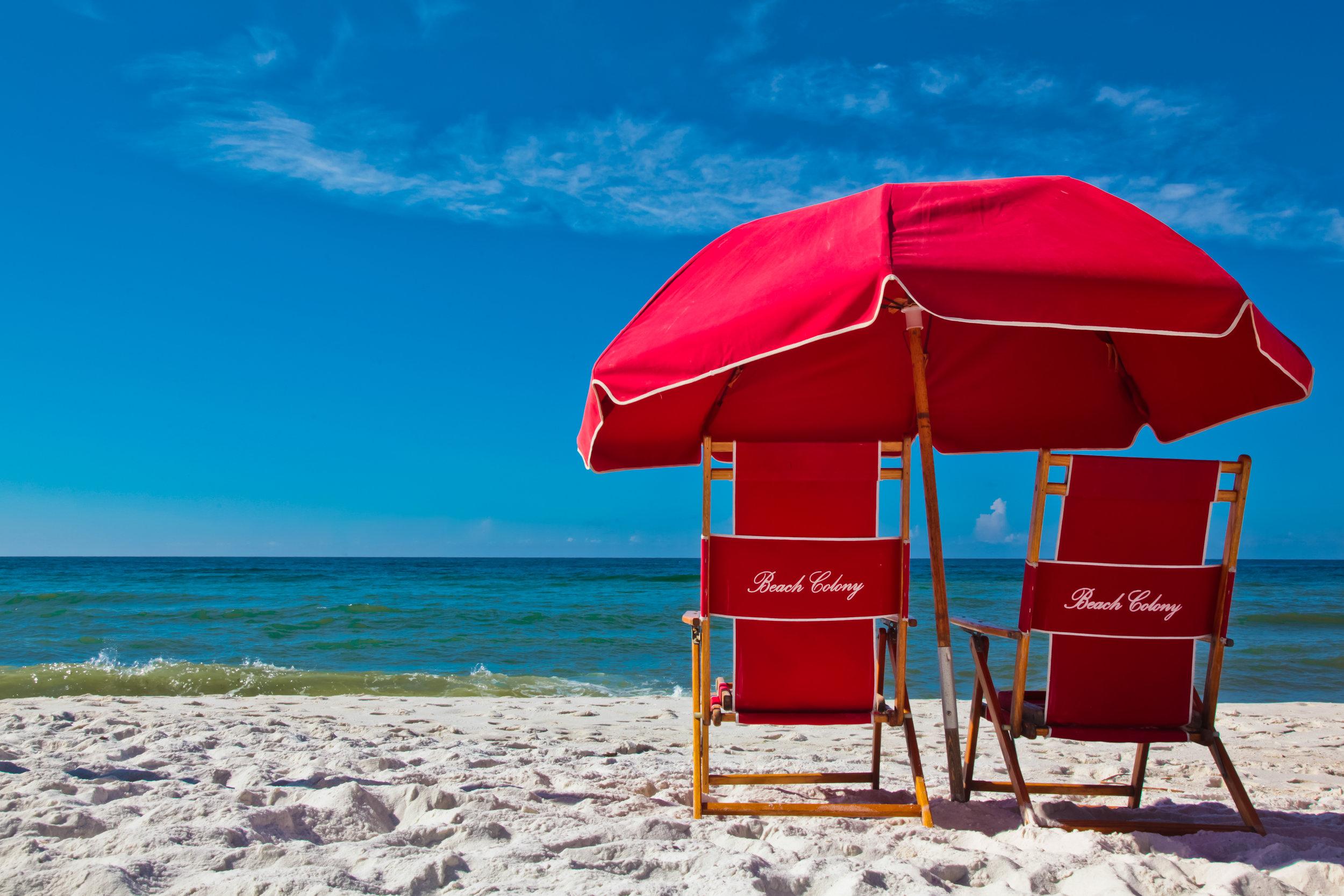 Beach Colony Of Navarre 2 202.jpg