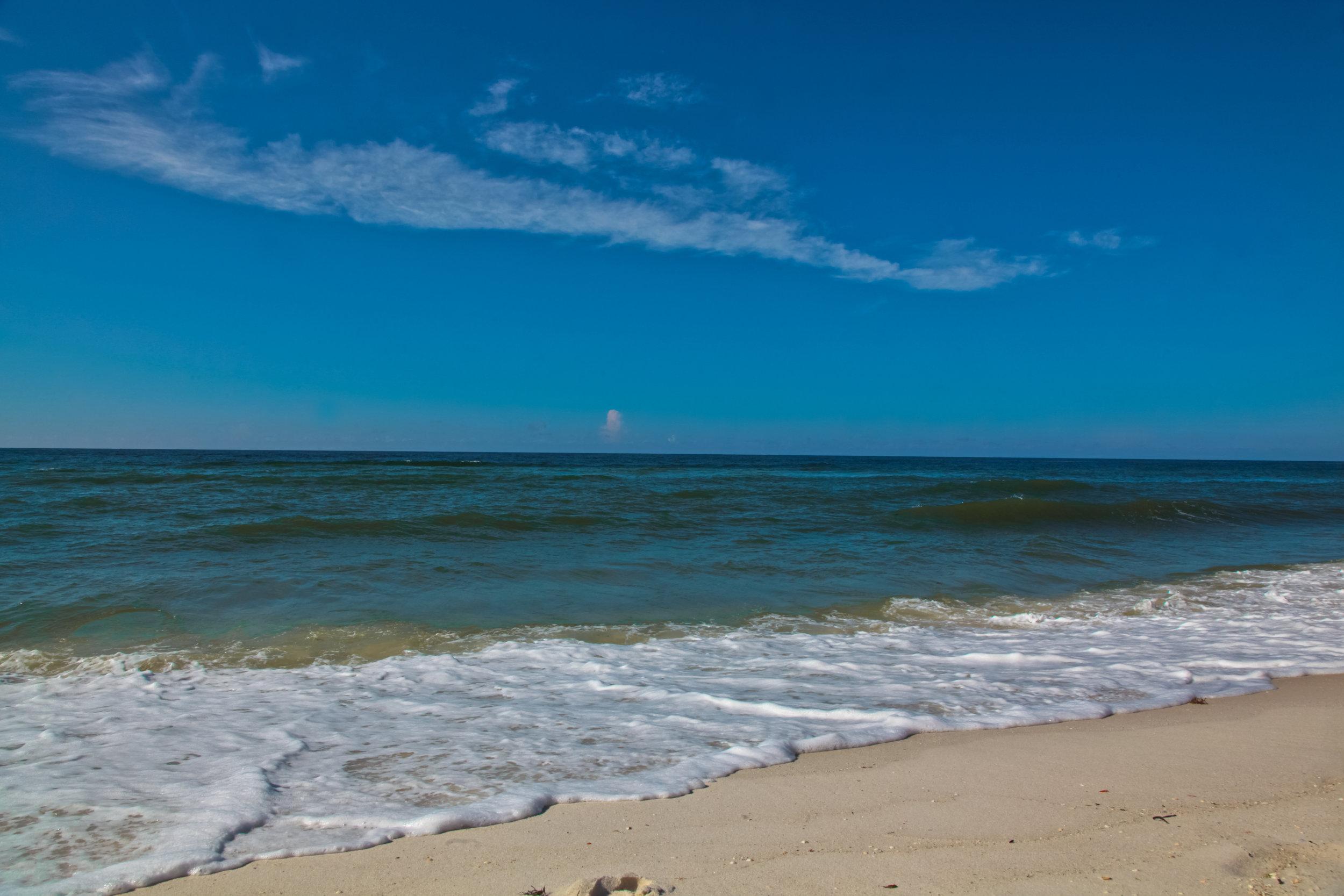Beach Colony Of Navarre 2 229.jpg