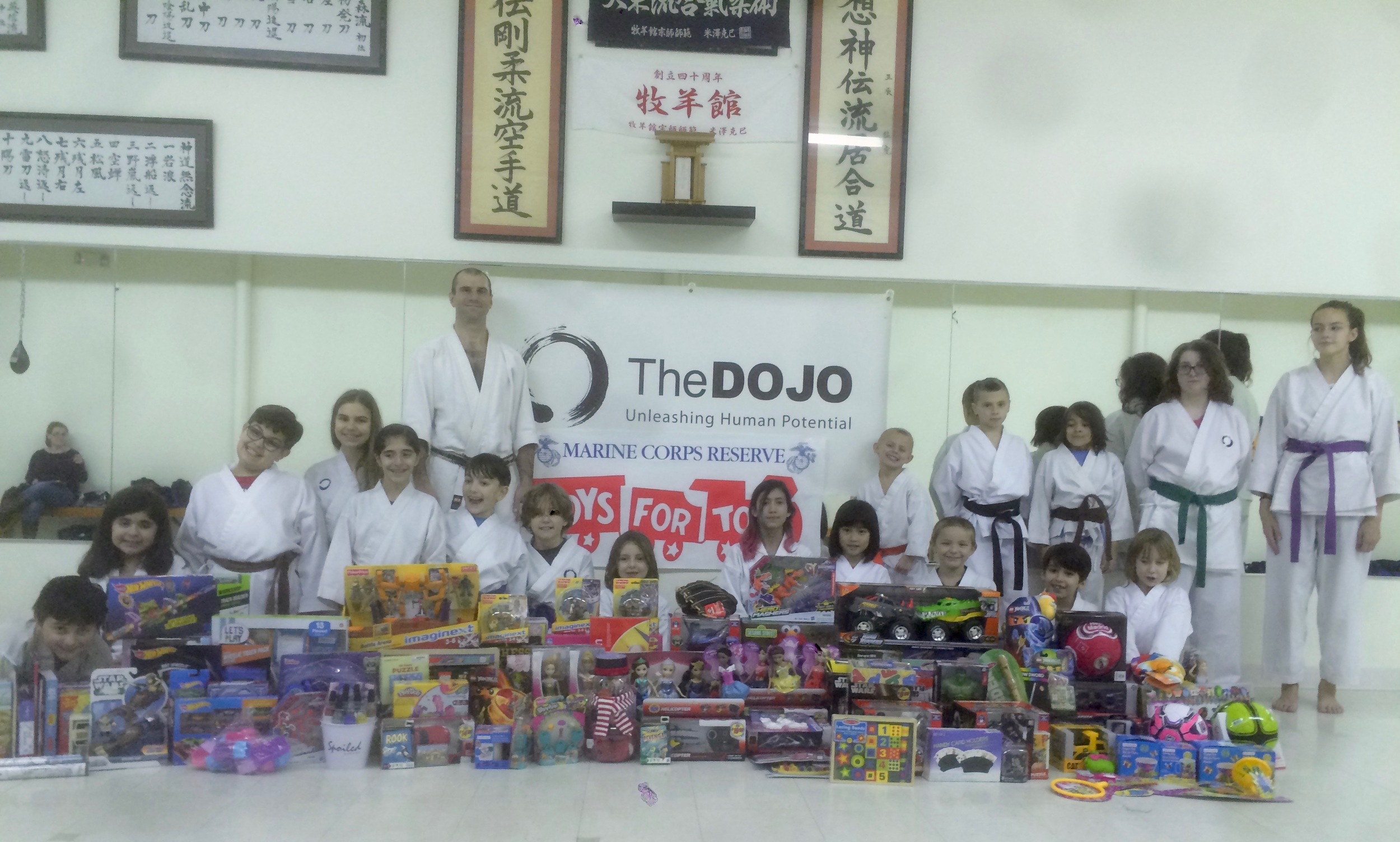 toys-for-tots---thedojo-toy-drive_23203017143_o.jpg