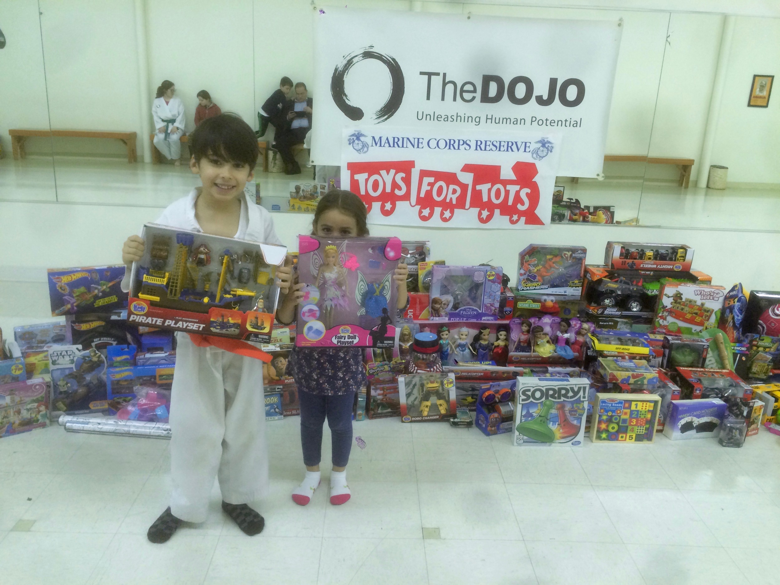 toys-for-tots---thedojo-toy-drive_23203018023_o.jpg