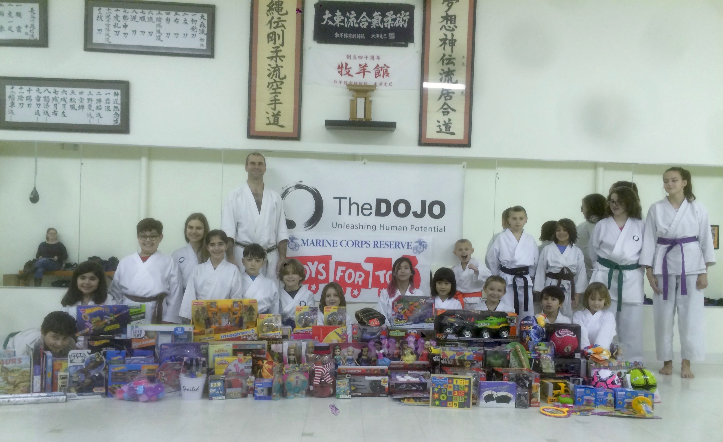 toys-for-tots---thedojo-toy-drive_23461874629_o.jpg