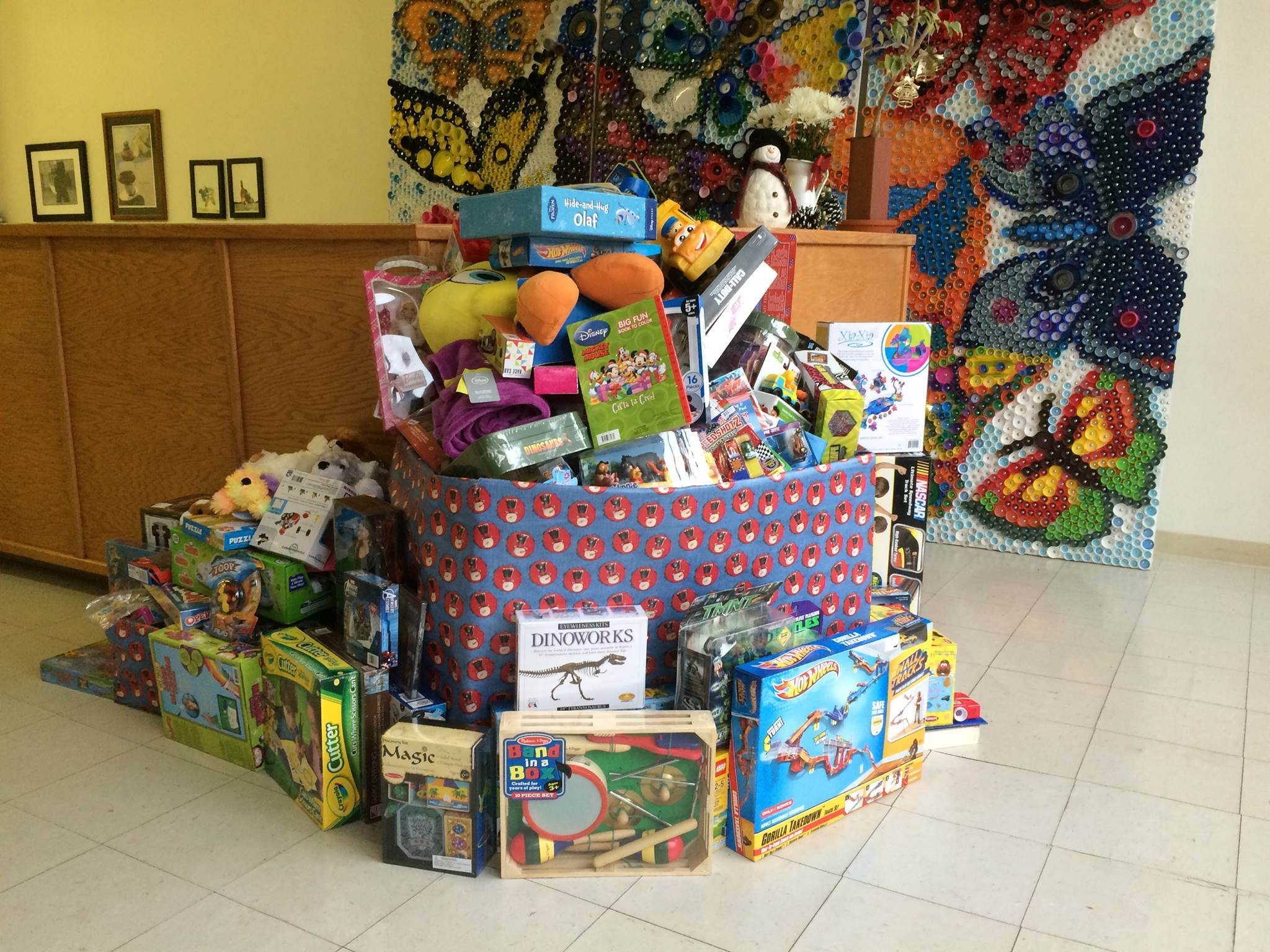 toys-for-tots---thedojo-toy-drive_23747324451_o.jpg