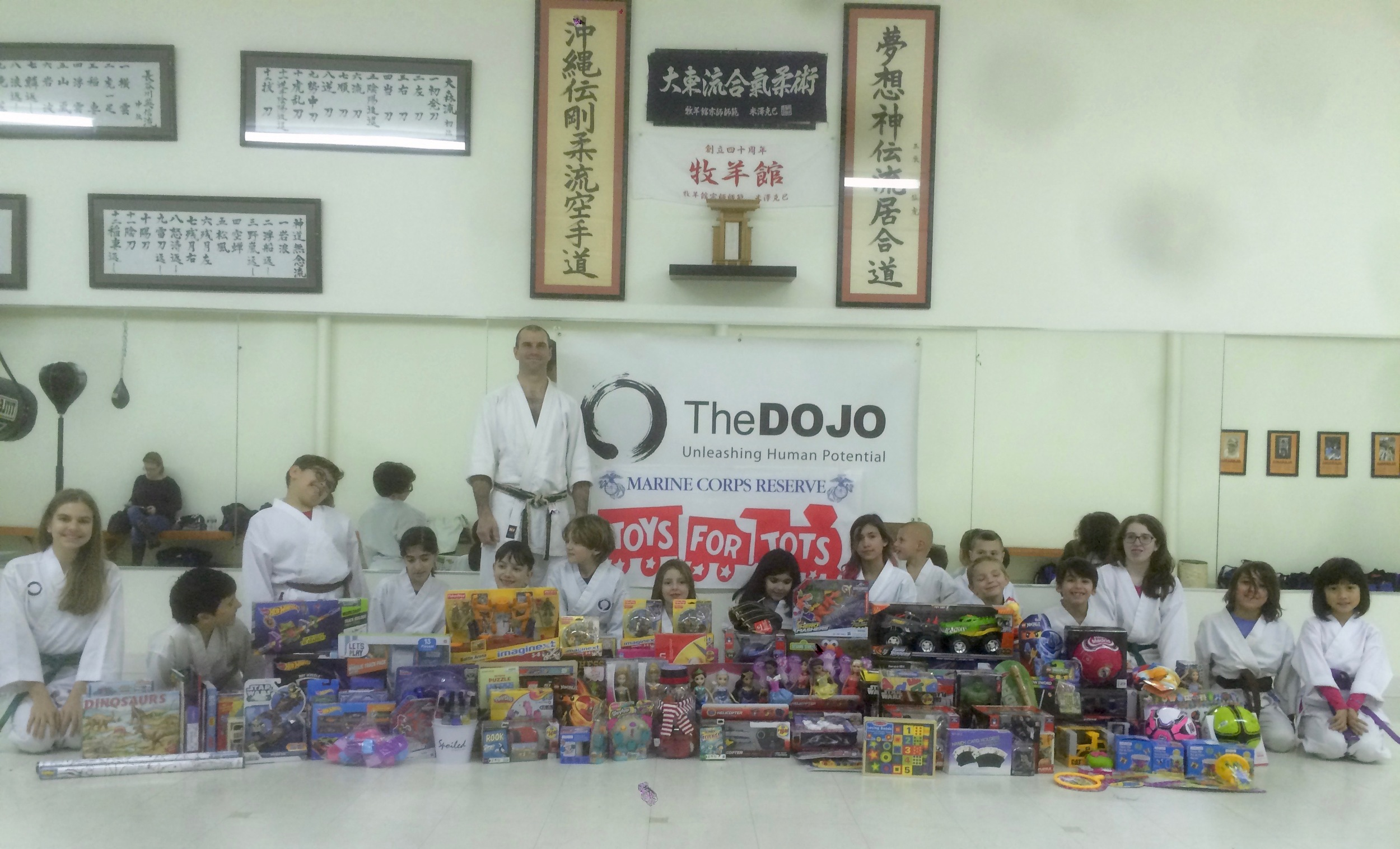 toys-for-tots---thedojo-toy-drive_23803715366_o.jpg
