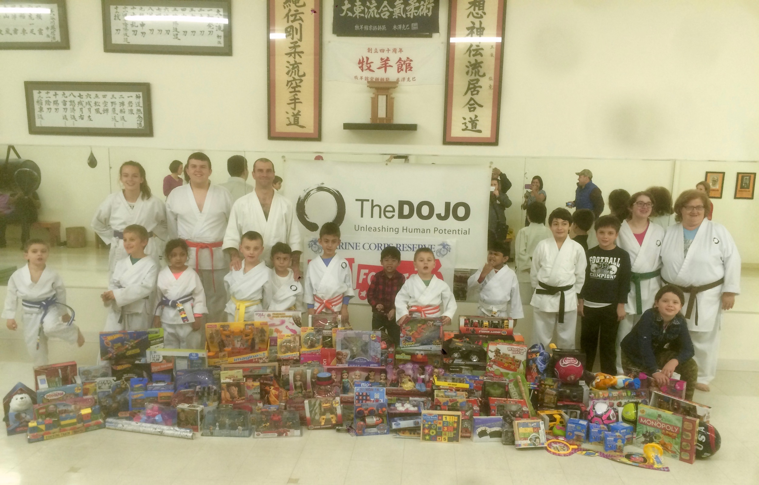 toys-for-tots---thedojo-toy-drive_23747334681_o.jpg